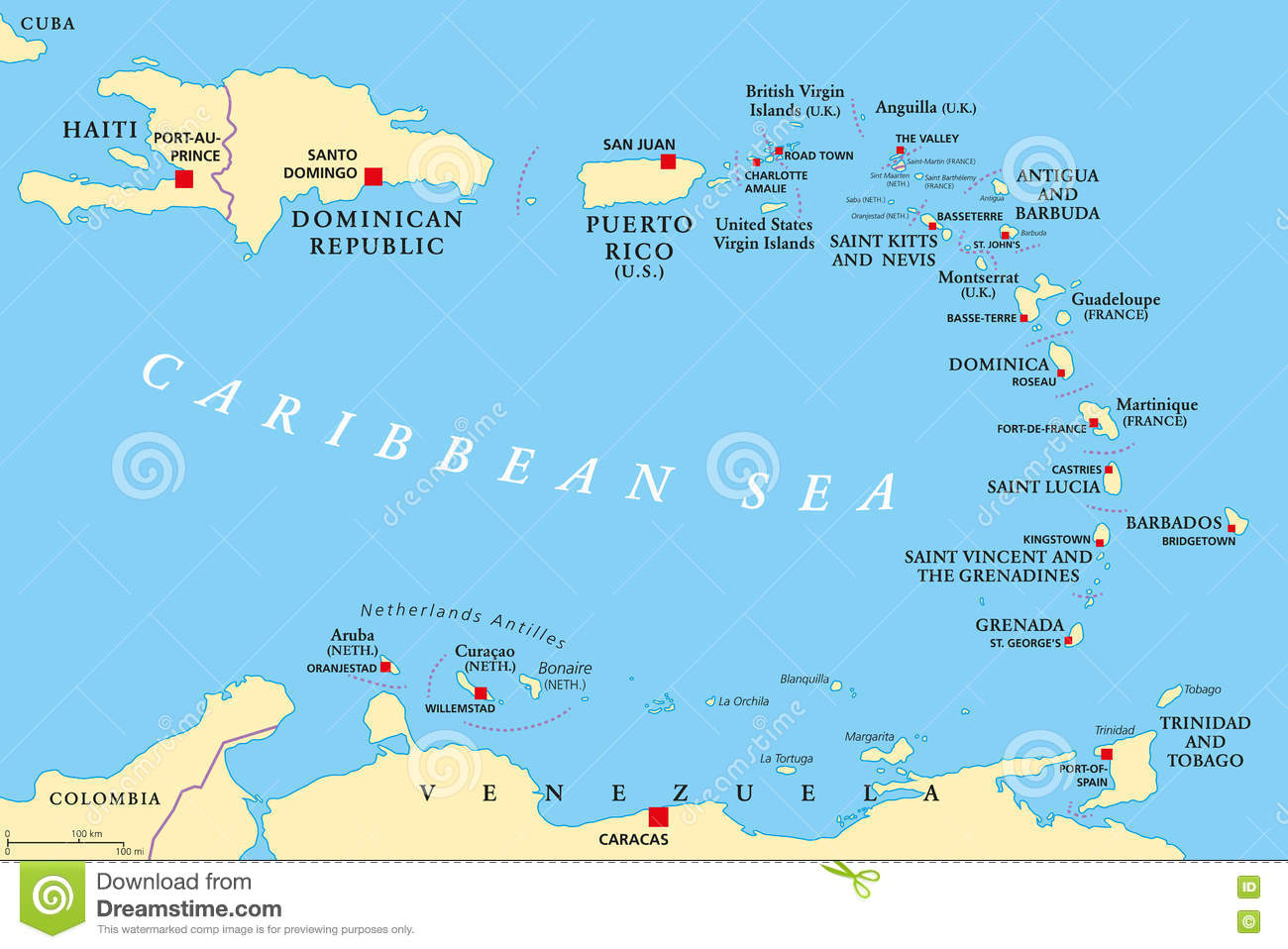 clipart caribbean islands - photo #36
