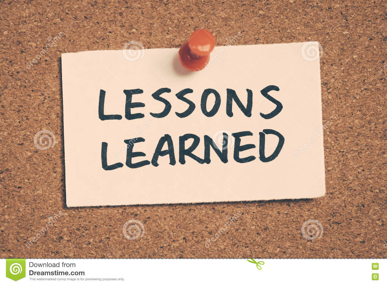 lessons learned paper Lessons learned paper steven university of phoenix lessons learned paper critical thinking i learned so much more about critical thinking then i ever knew before i attended this class.