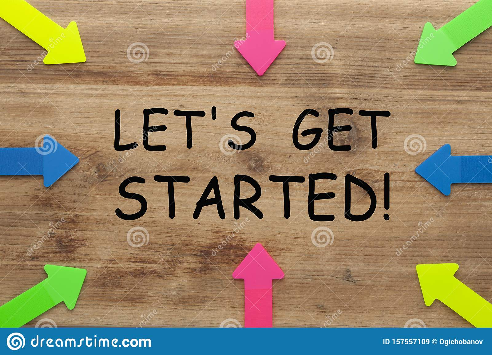 10 Let's Get Started Photos   Free & Royalty Free Stock Photos ...