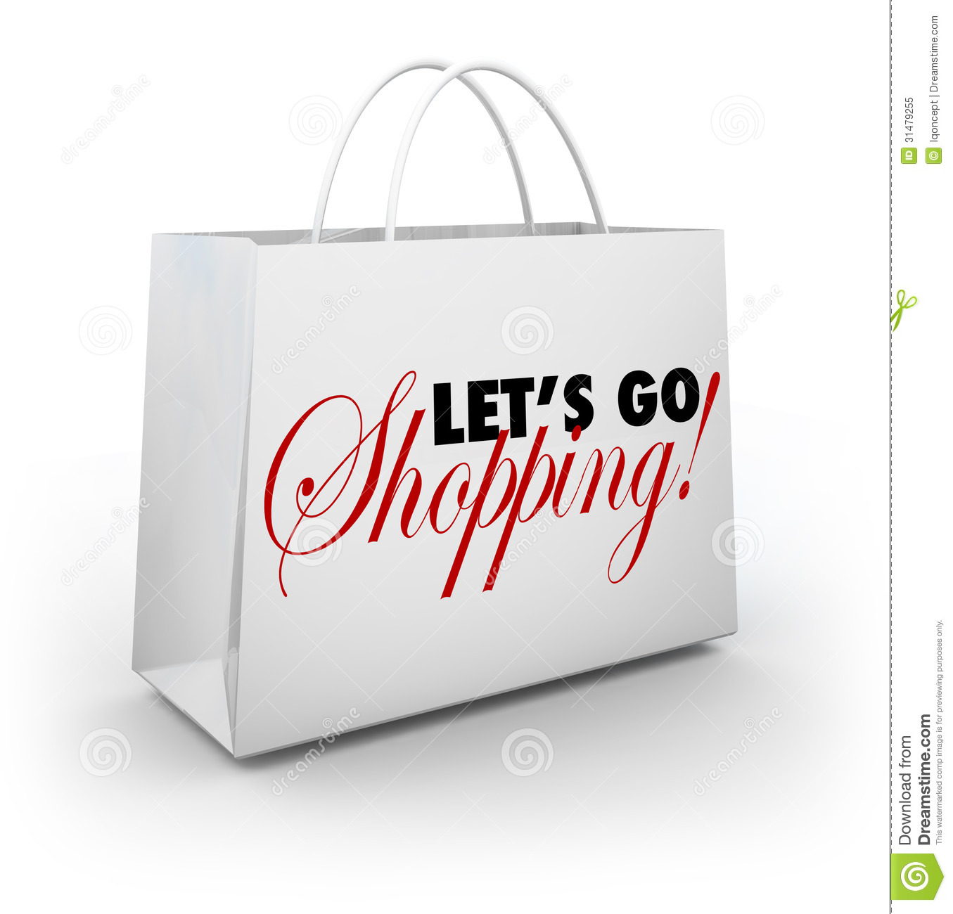 Best online clearance shopping