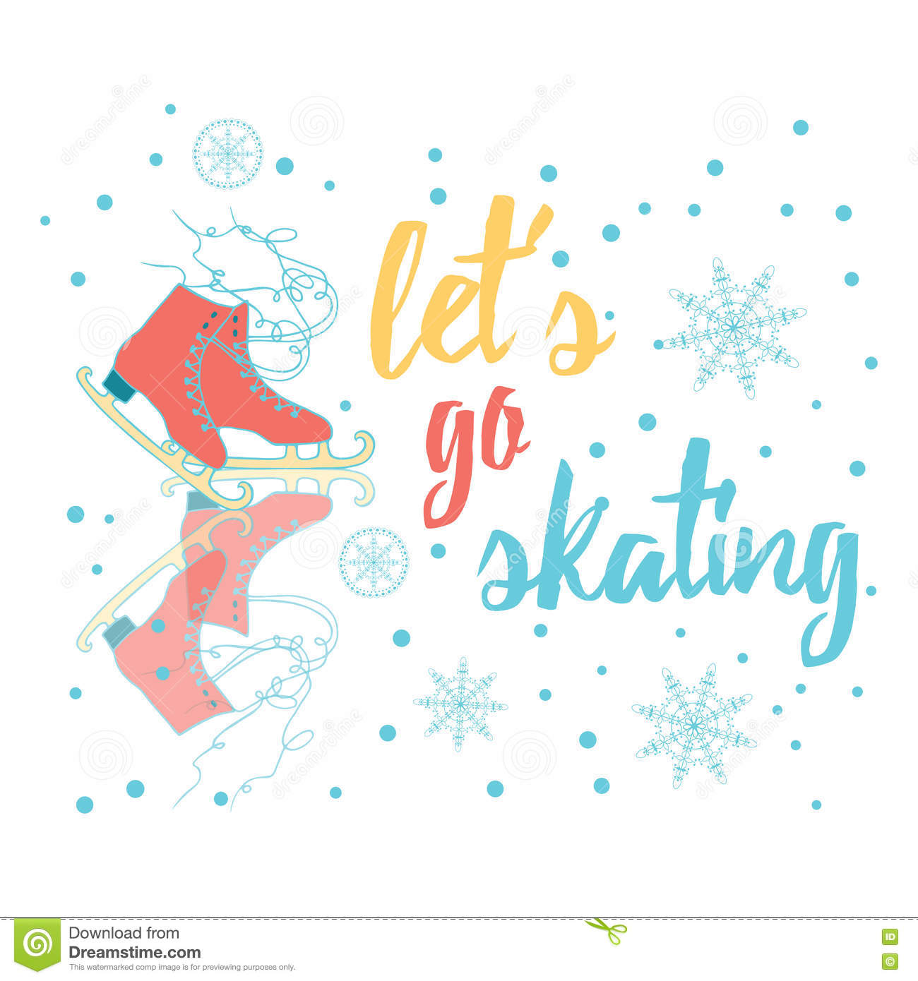 how to ask a girl to go ice skating