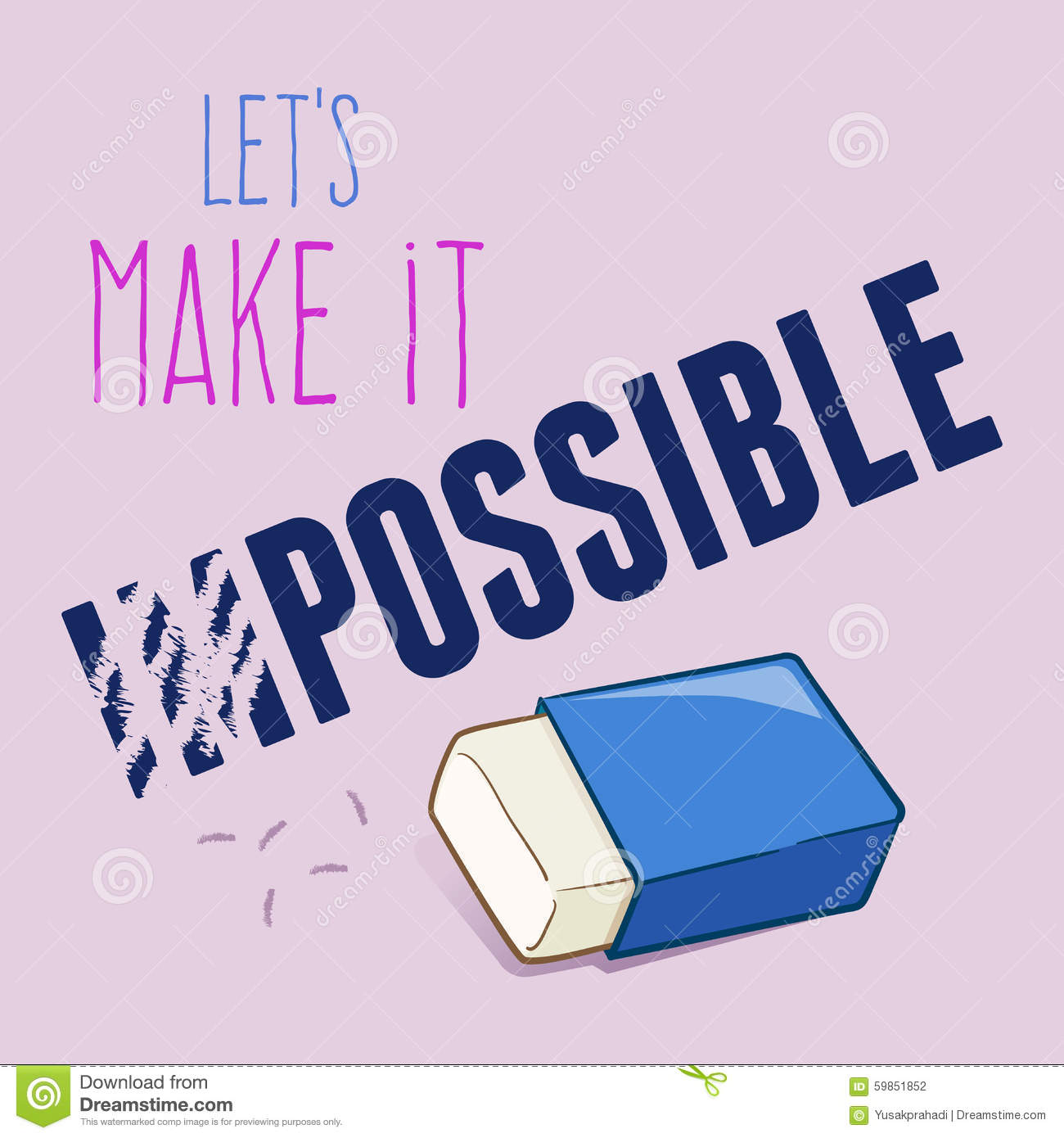 is it possible to write a dissertation in 3 days Writing a dissertation can be one of the hardest tasks a university student has to my d-day (dissertation hand-in day) and began to think about possible.
