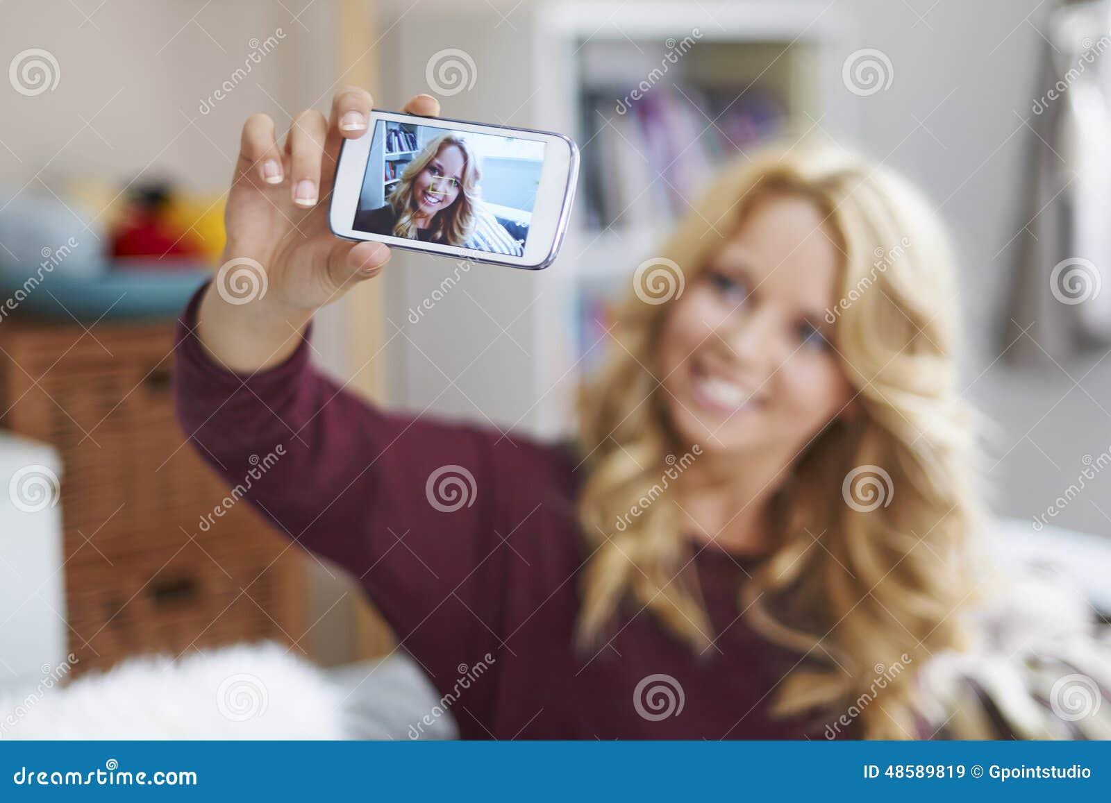 enjoy live sex cams free live for genuine