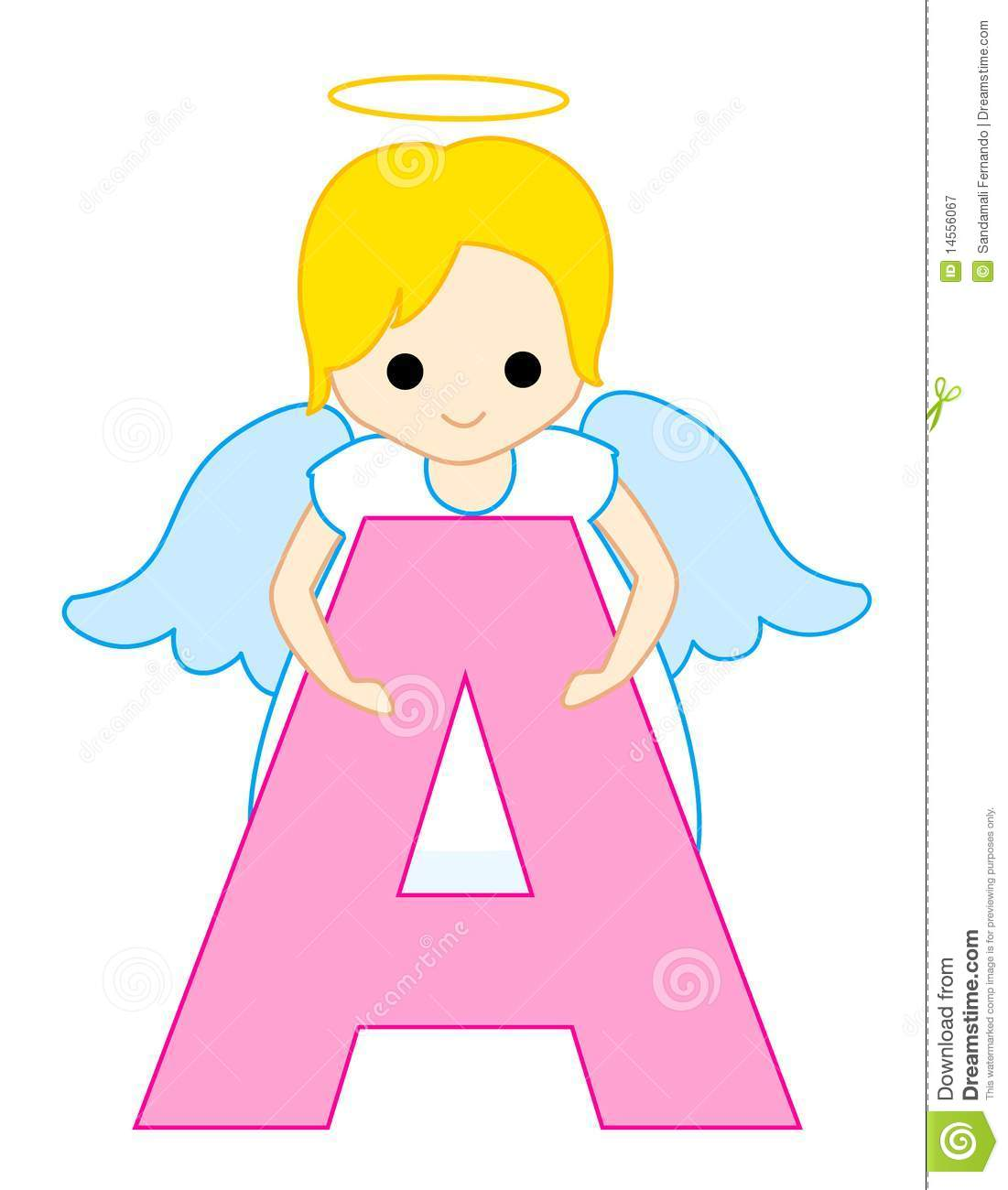 Downloads Colouring In Colouring in all the letters of the alphabet helps for learning them Give your child lots of crayons or coloured pencils and then