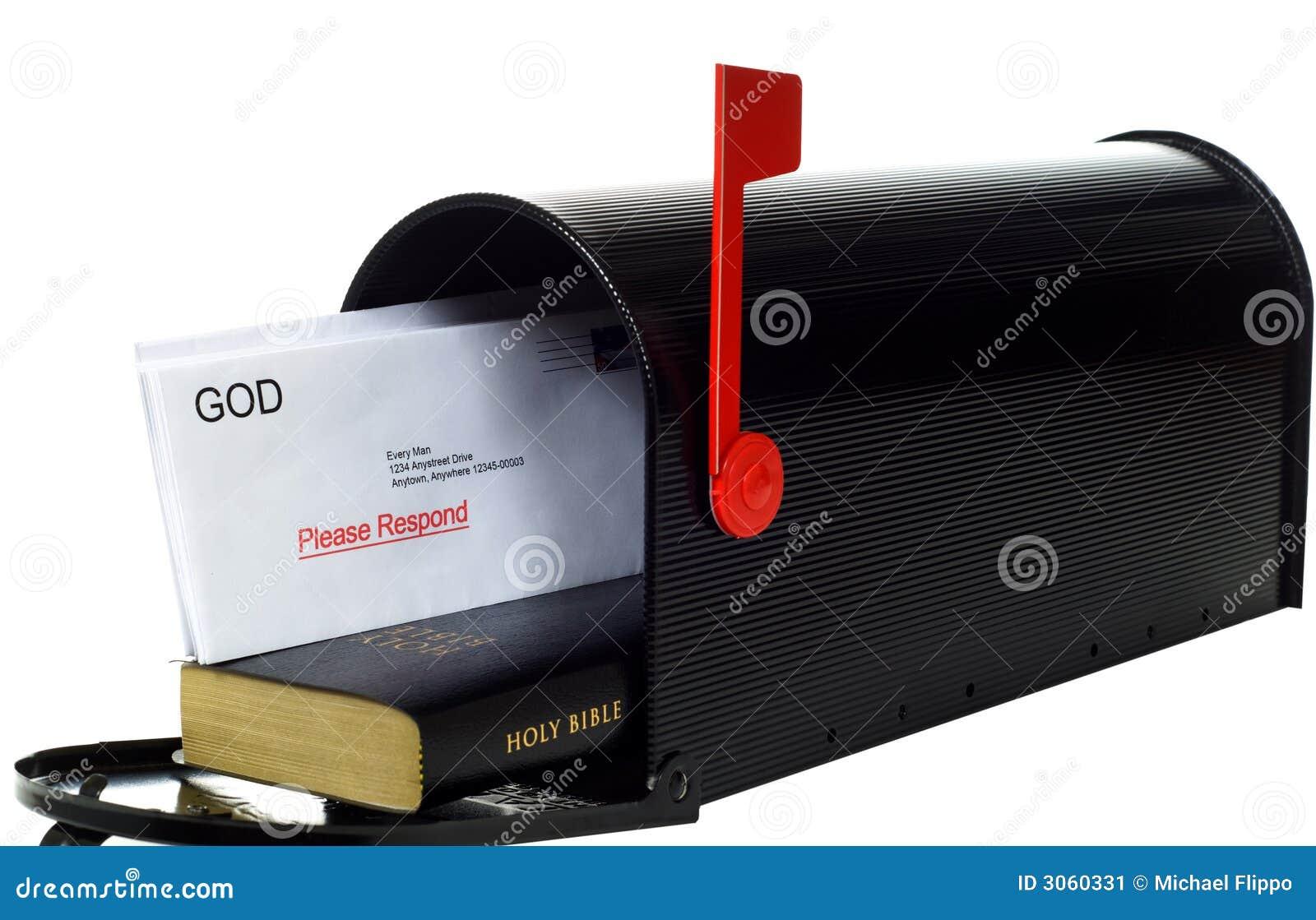 Letra do deus