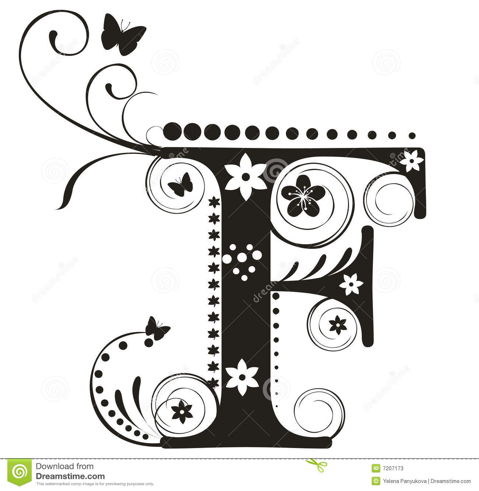 Letter Y Logo Designs  Free LetterBased Logo Maker Online