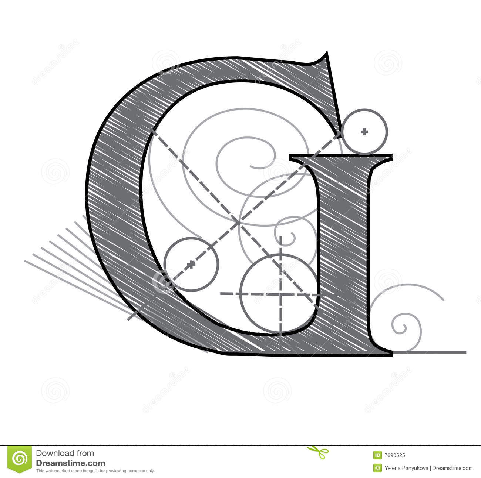 Palabras con la letra g ~ G - Ejemplos | Imagenes