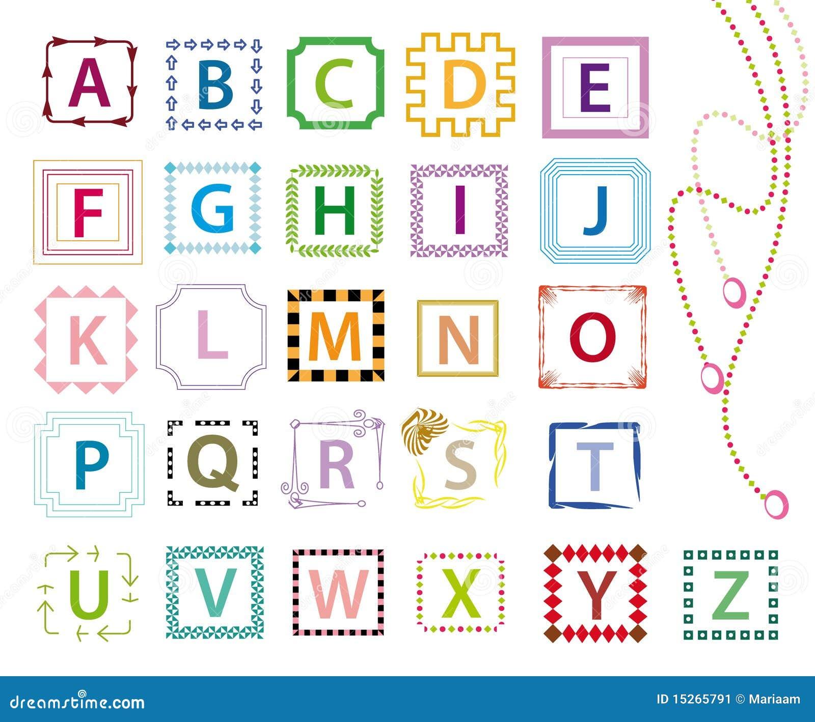 letras goticas para nicks: