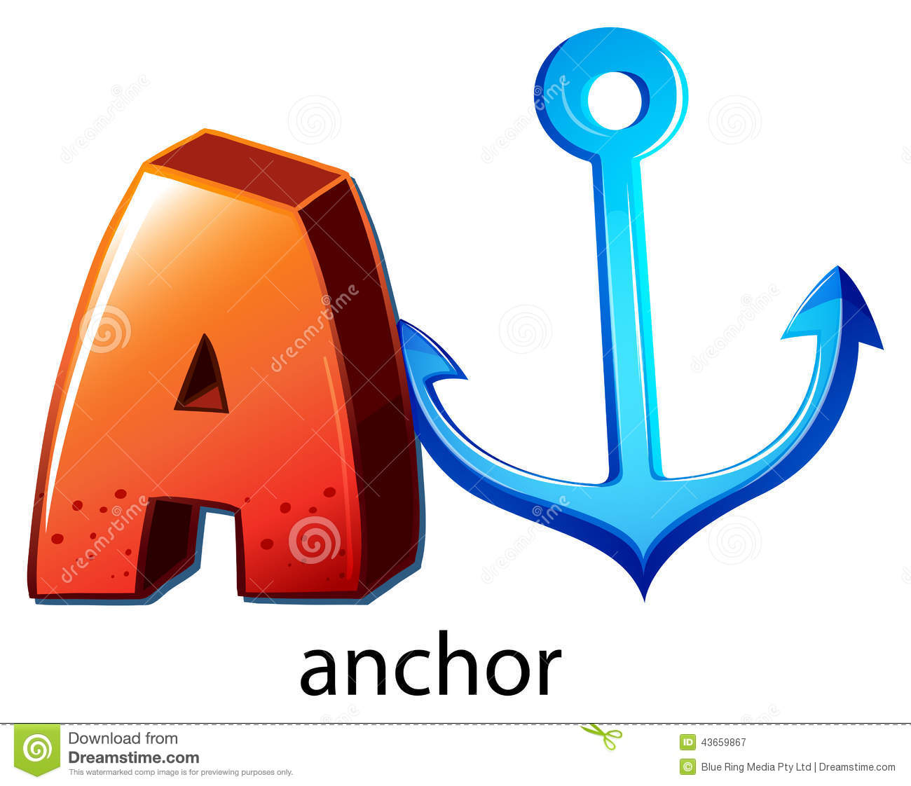 Best 25 Anchor background ideas on Pinterest  Hipster