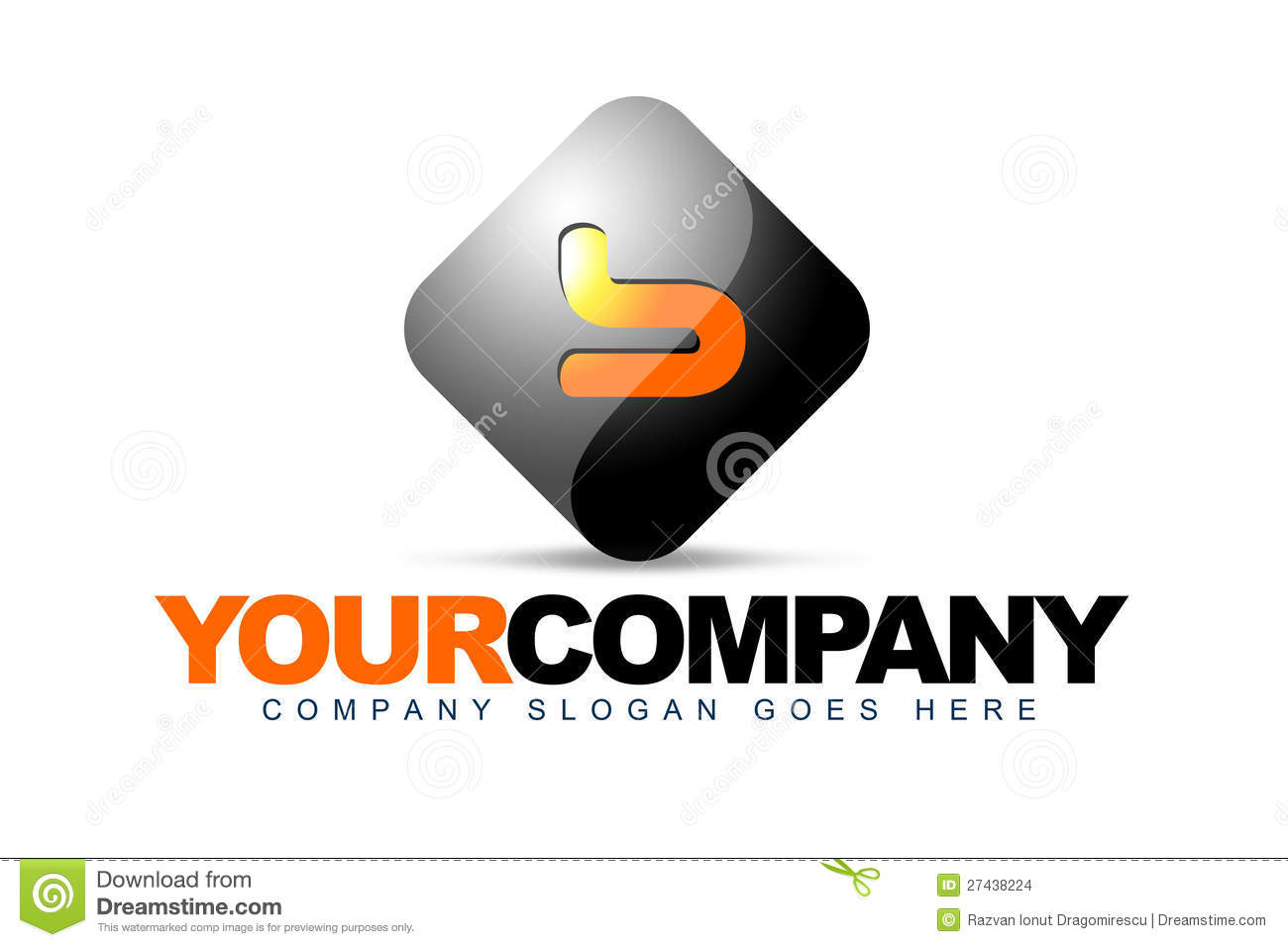 letter b logo stock illustration  image of motion  logo