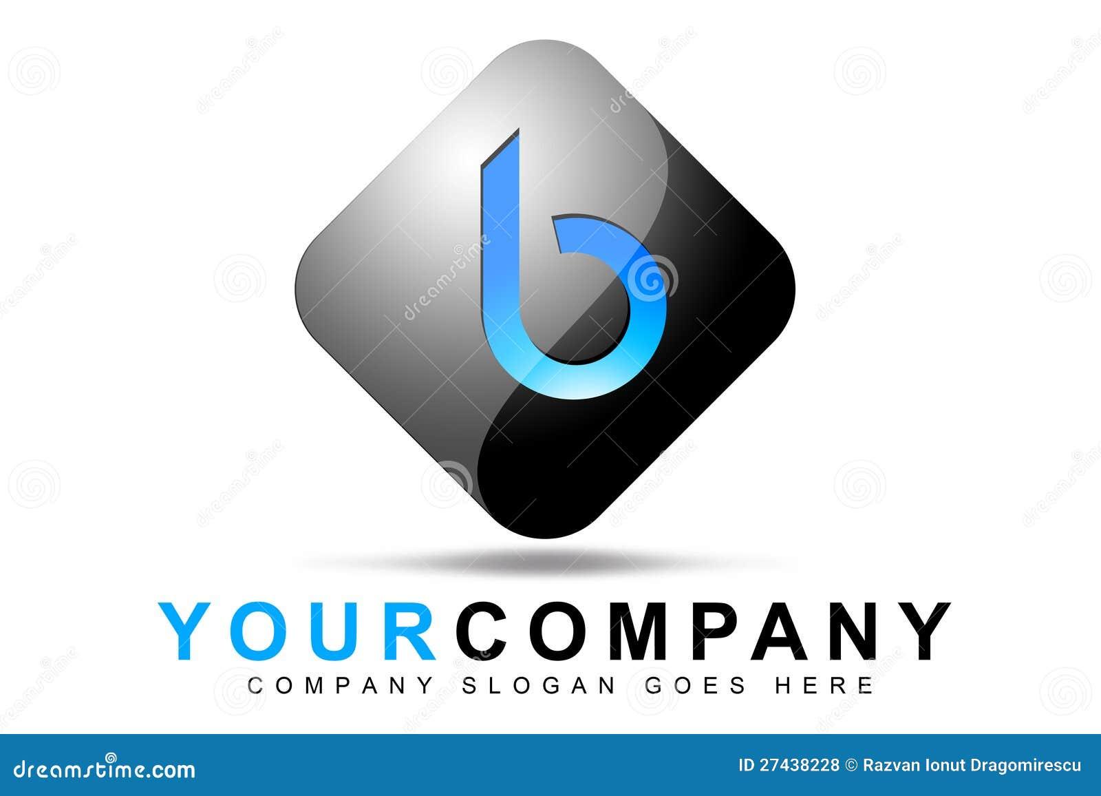 Скачать лого b, бесплатные фото, обои ...: pictures11.ru/skachat-logo-b.html