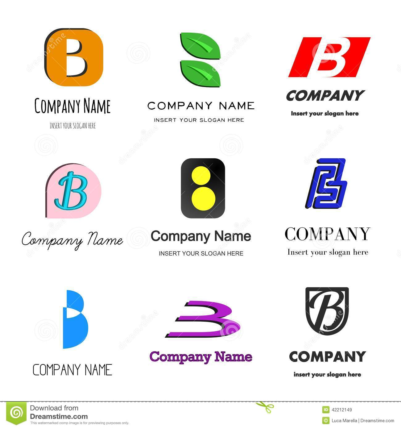alphabetical designs trademarks and symbols pdf