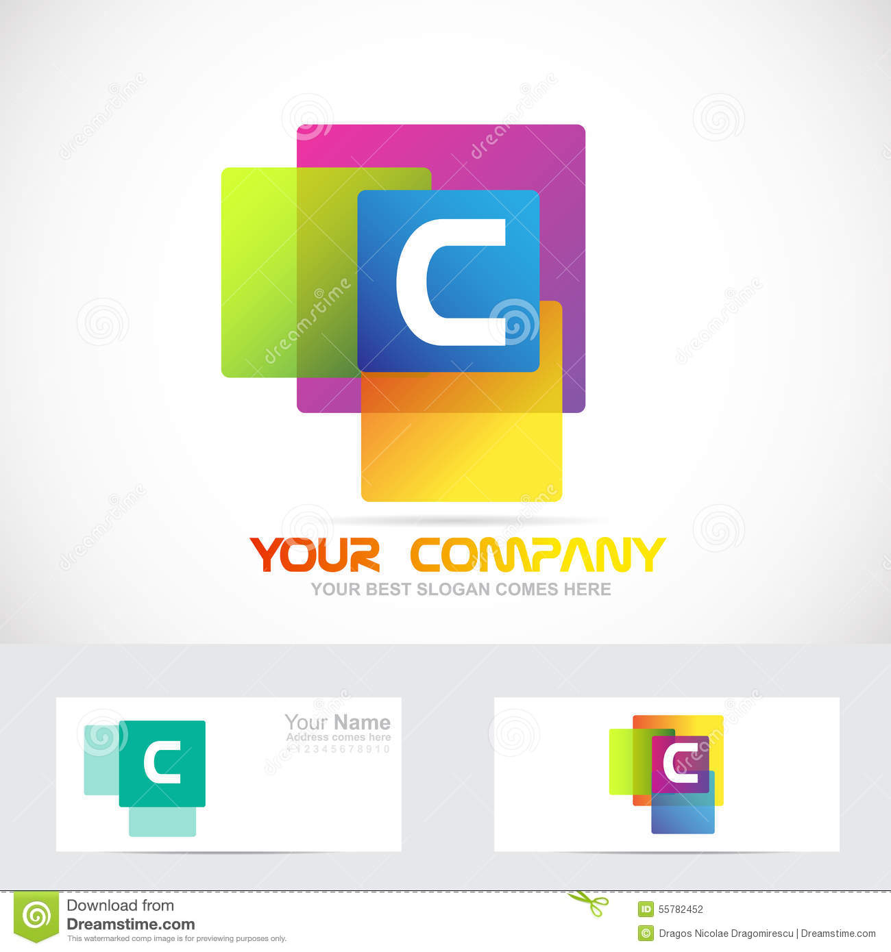 D Letter Z Template on printable alphabet, capital lowercase, color for, full page,