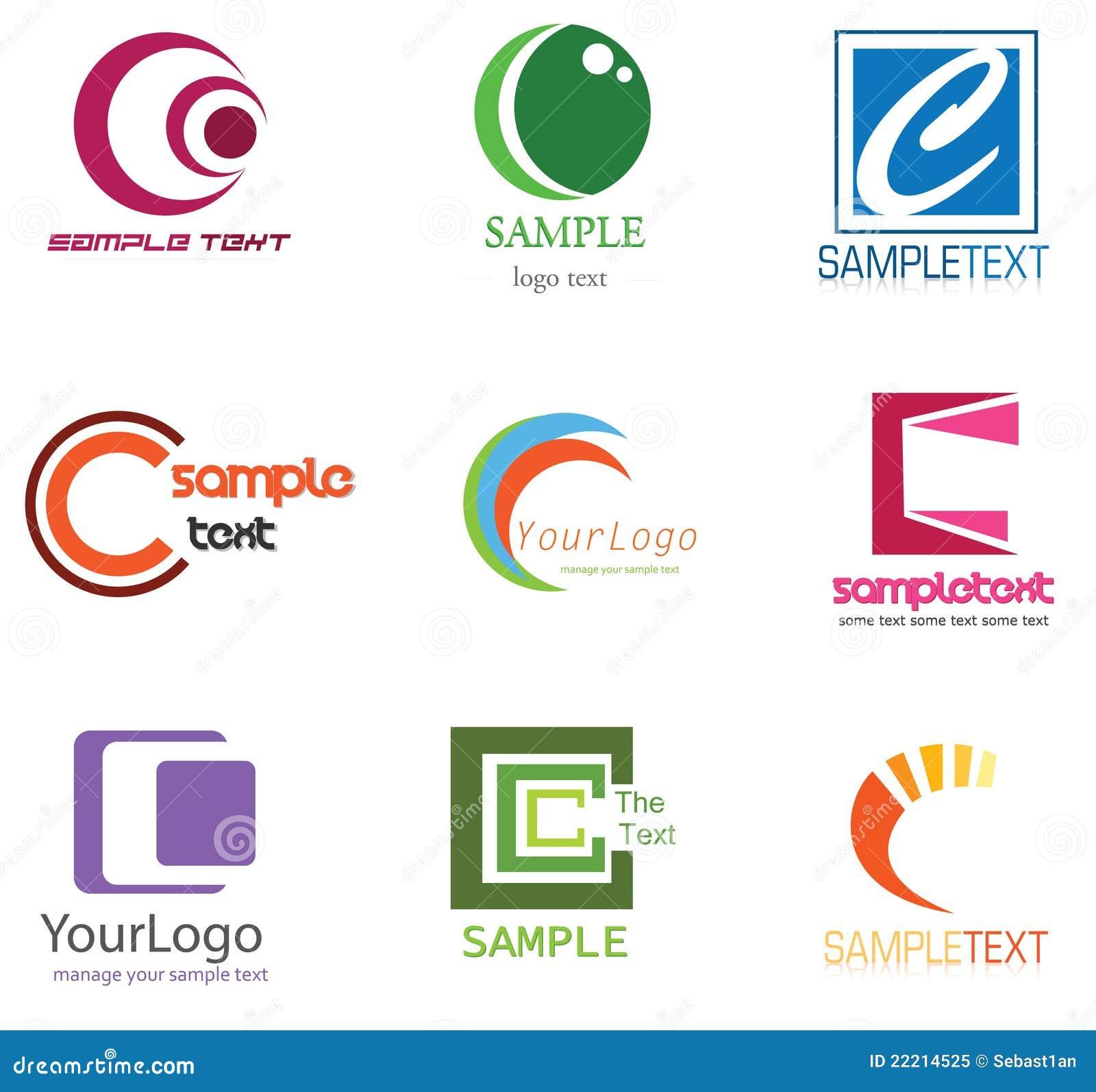 C Logo Images Letter C Logo