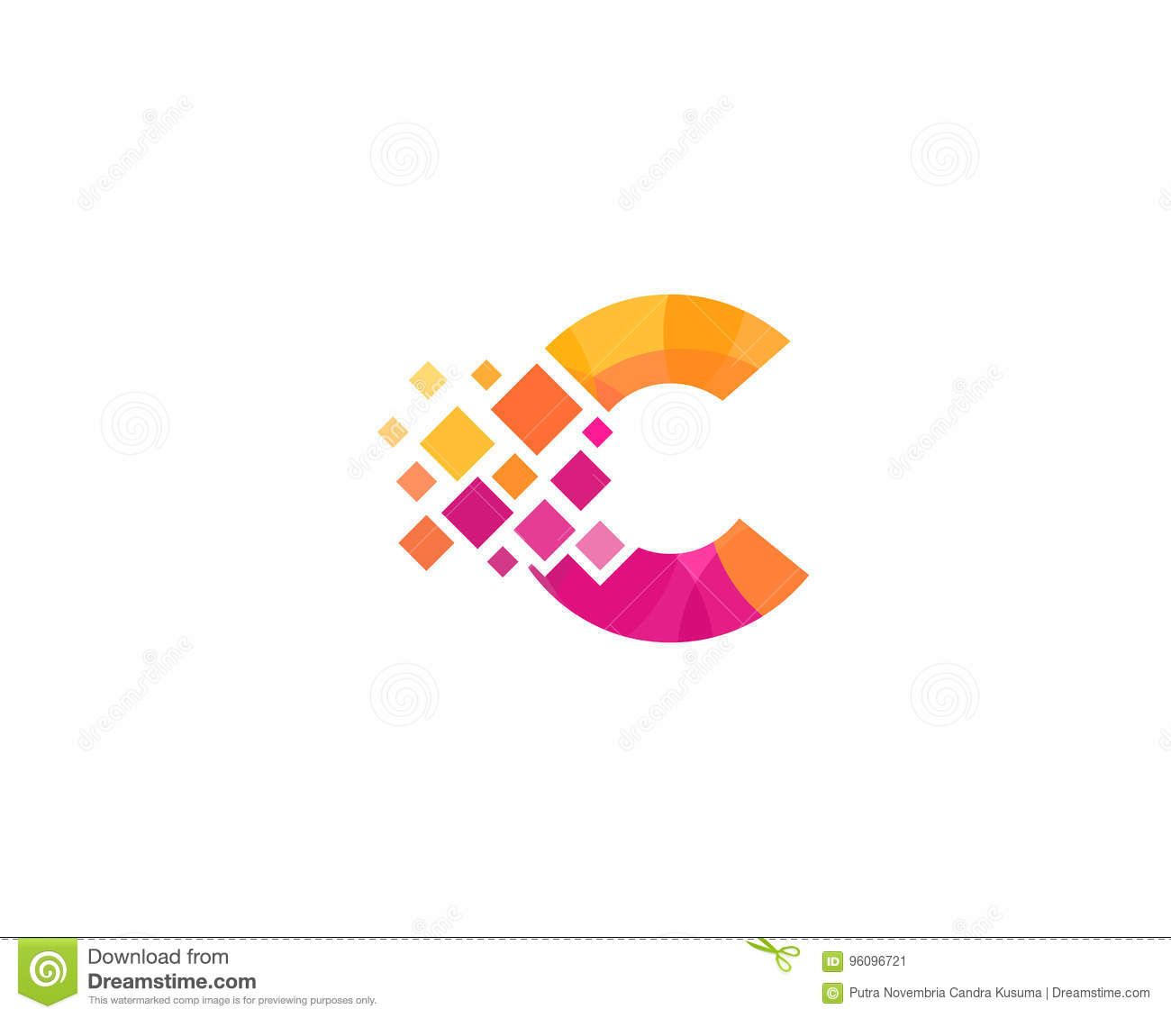 Cpixel Com Sign In