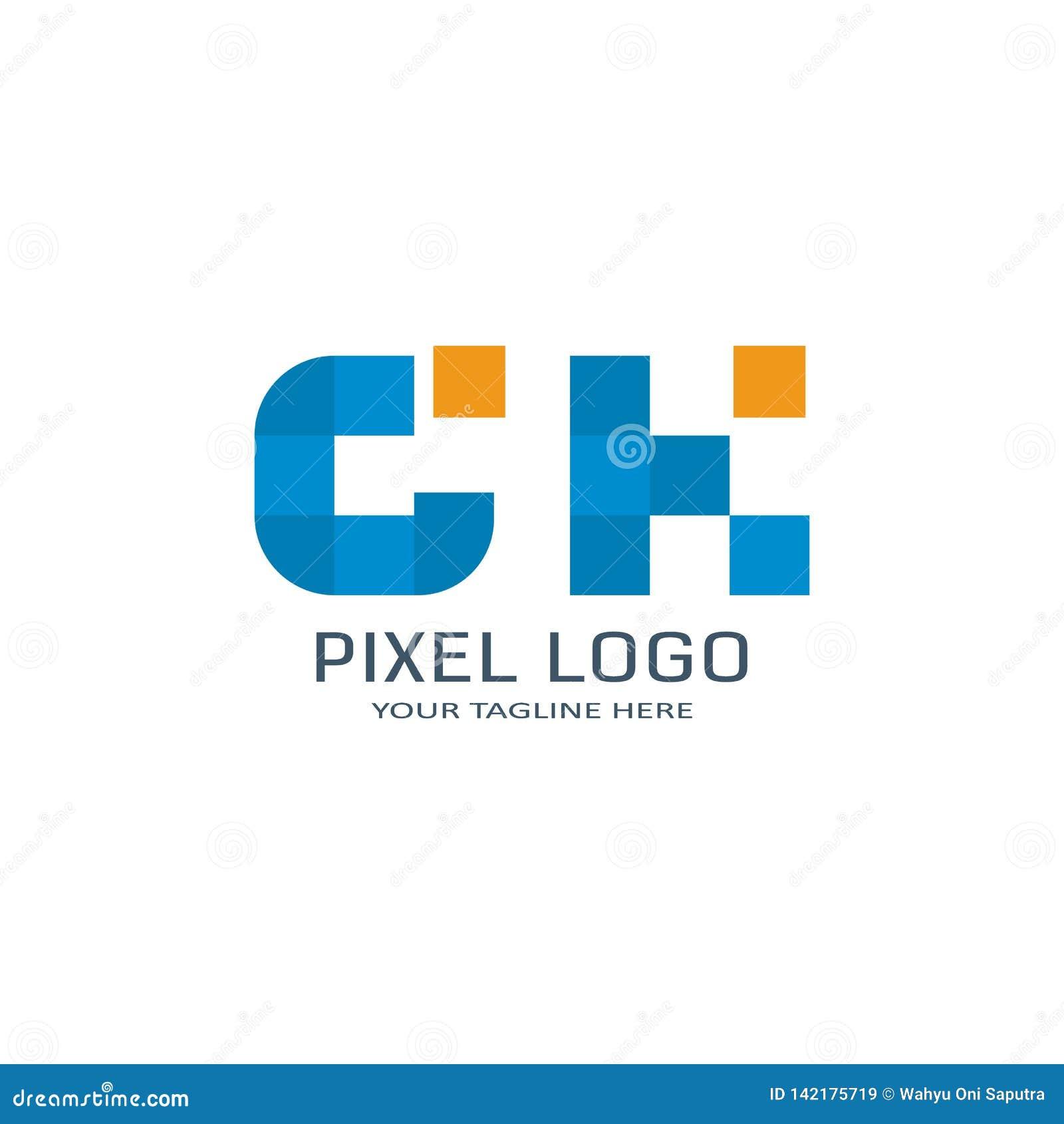 Motion Logo Design Kusmun