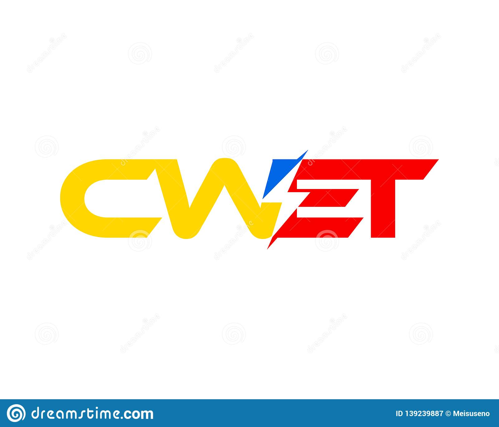 letter cwet logo with lightning icon letter combination power energy logo design for creative power ideas stock illustration illustration of battle history 139239887 https www dreamstime com letter cwet logo lightning icon letter combination power energy logo design creative power ideas initial letter cwet image139239887