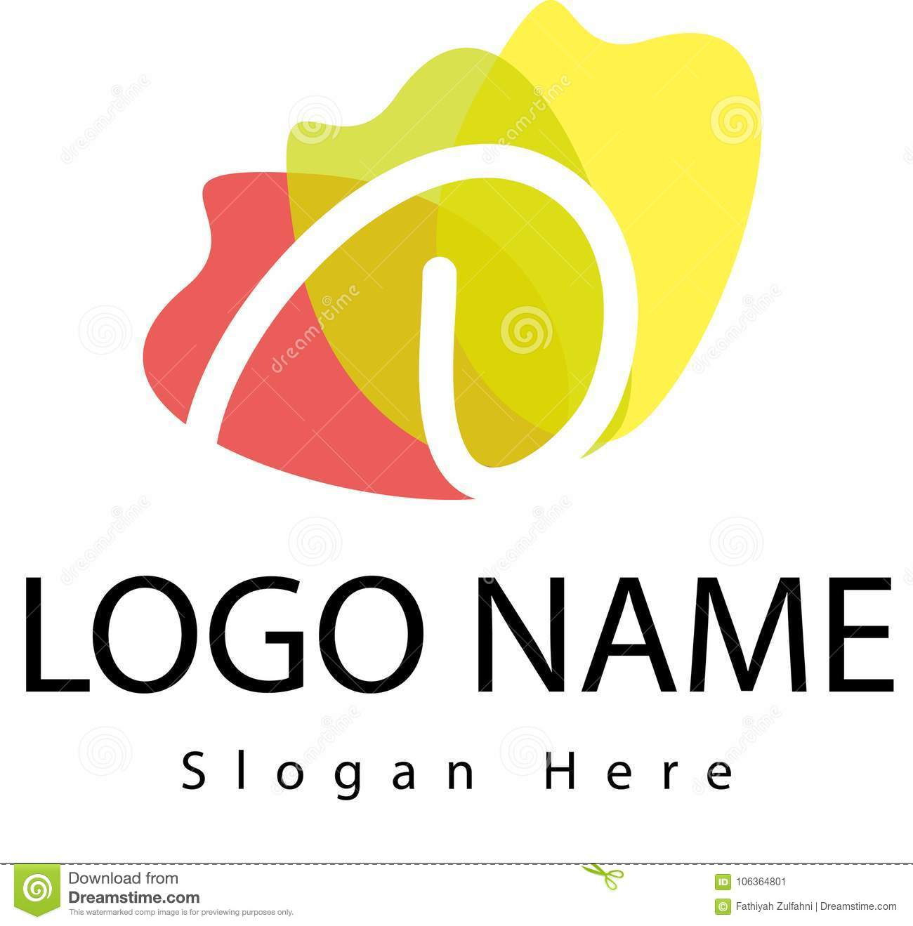 d name logo download - awesome graphic library •