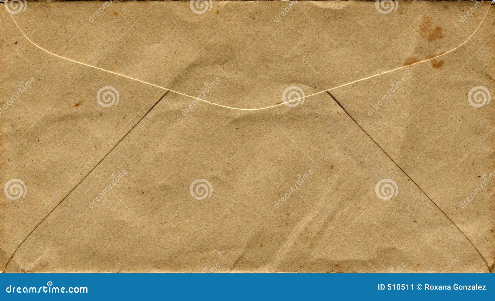 letter-envelope-texture-510511 Vintage Letter Template Valentines on valentine card templates, valentine's day bingo template, happy valentine's day template, valentine writing paper, valentine words, valentine's writing template, valentine coloring pages, valentine alphabet letters, valentine writing for kindergarten,