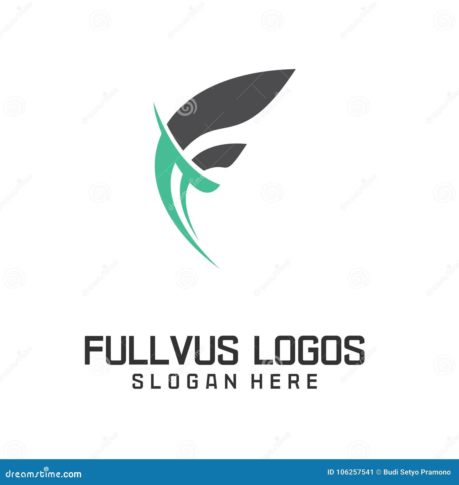 Letter f logo icon design template elements stock illustration download letter f logo icon design template elements stock illustration illustration of geometric brand maxwellsz
