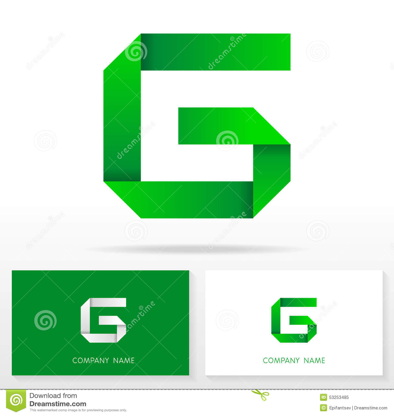 Letter g logo icon design template elements illustration stock download comp spiritdancerdesigns Choice Image