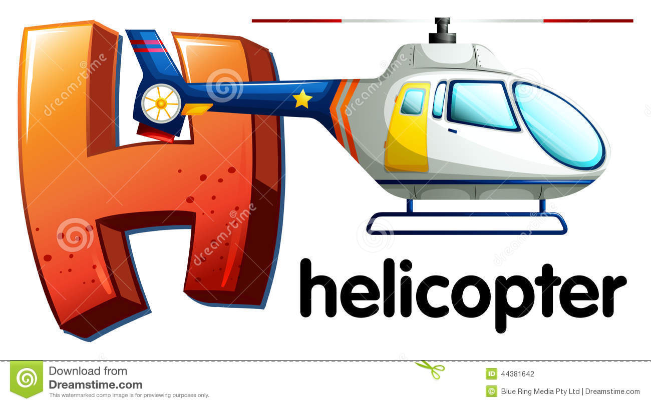 helicopter rotors with Stock Illustration Letter H Helicopter Illustration White Background Image44381642 on Bell Lamborghini Helicopter besides Rchelicoptersreview also Westland Lynx in addition 16 together with Watch.
