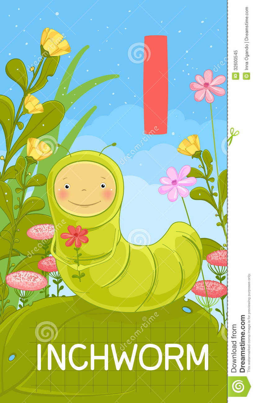 inchworm cartoons  illustrations   vector stock images 19 pictures to download from inchworm clip art for kids inchworm clipart
