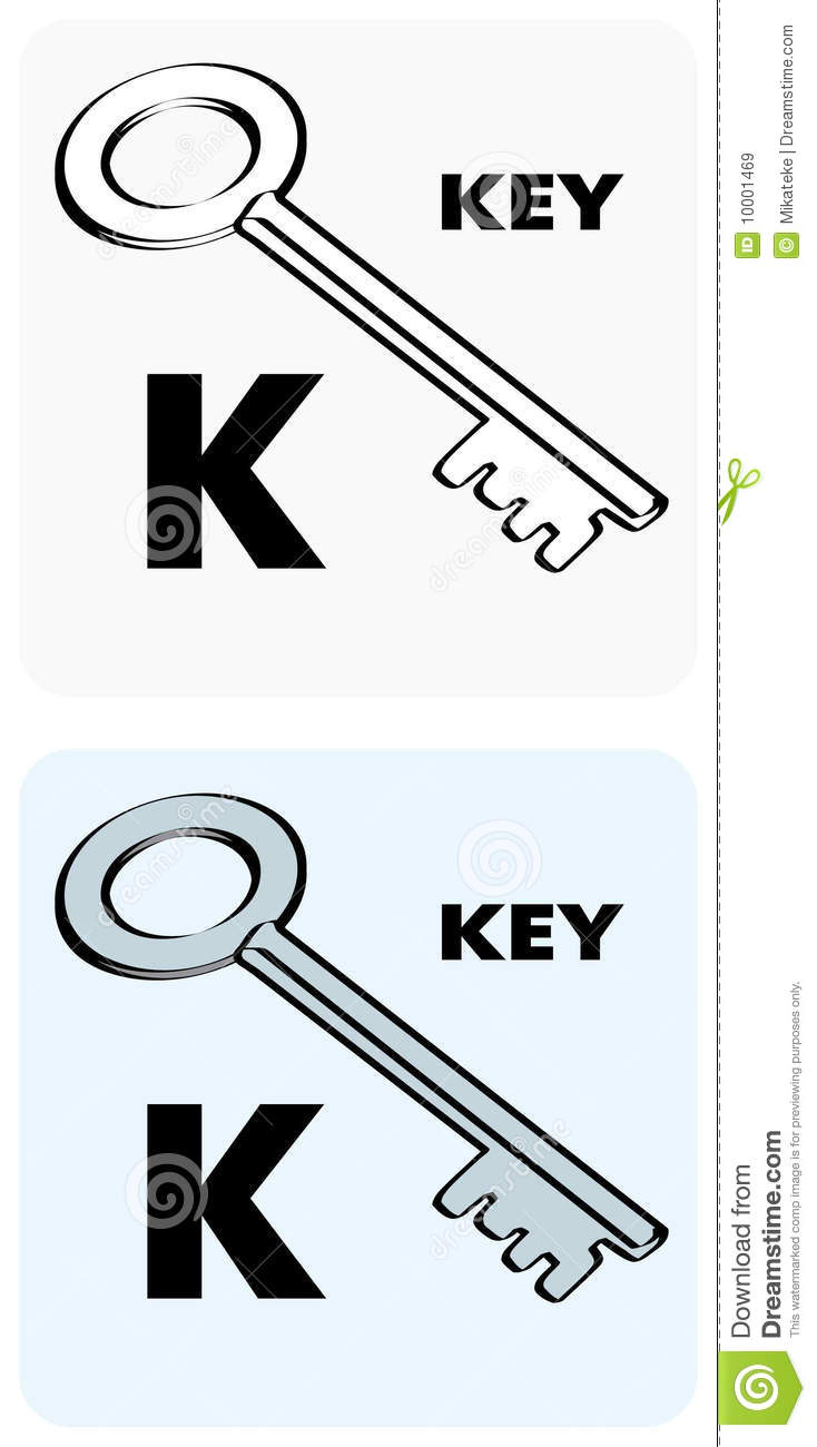 flash how to change key
