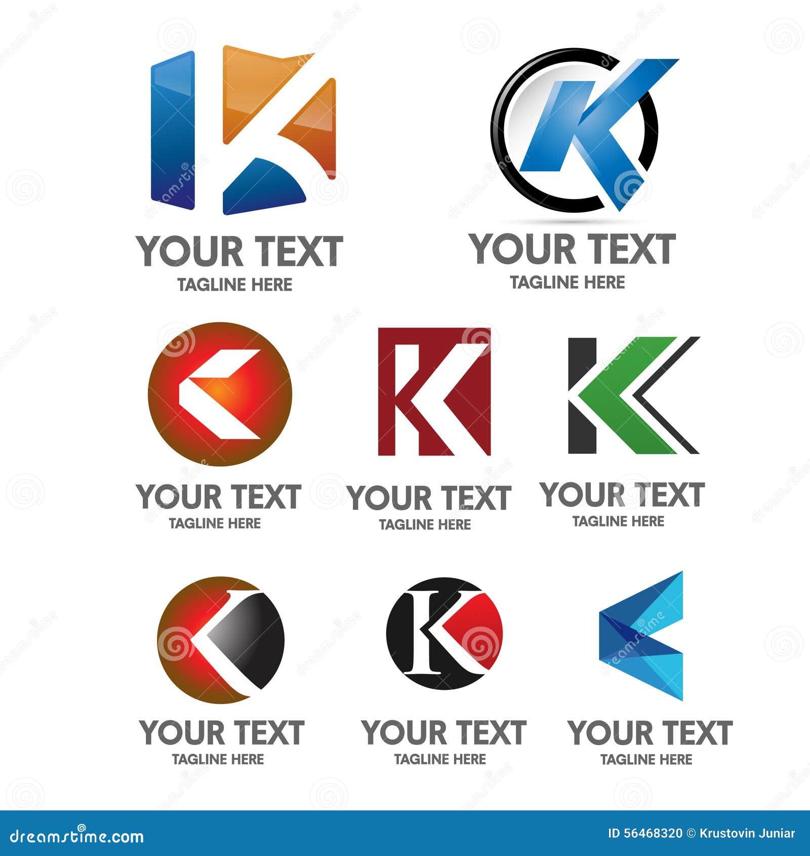 Letter background design free vector download 49067 Free