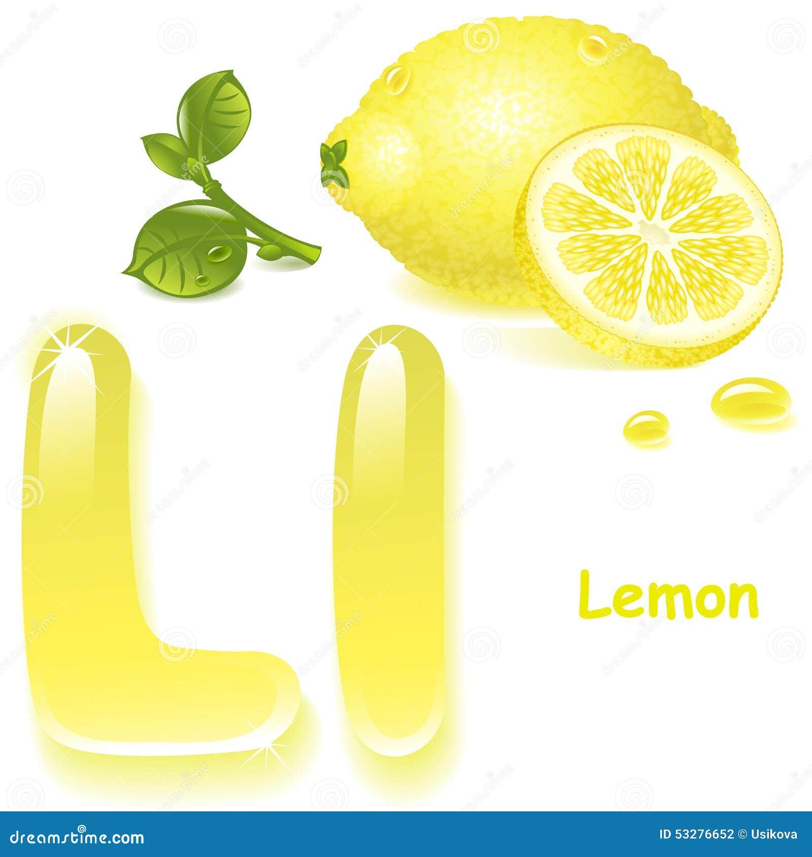 letter l stock vector image 53276652 letter g clip art black white letter g clip art black white