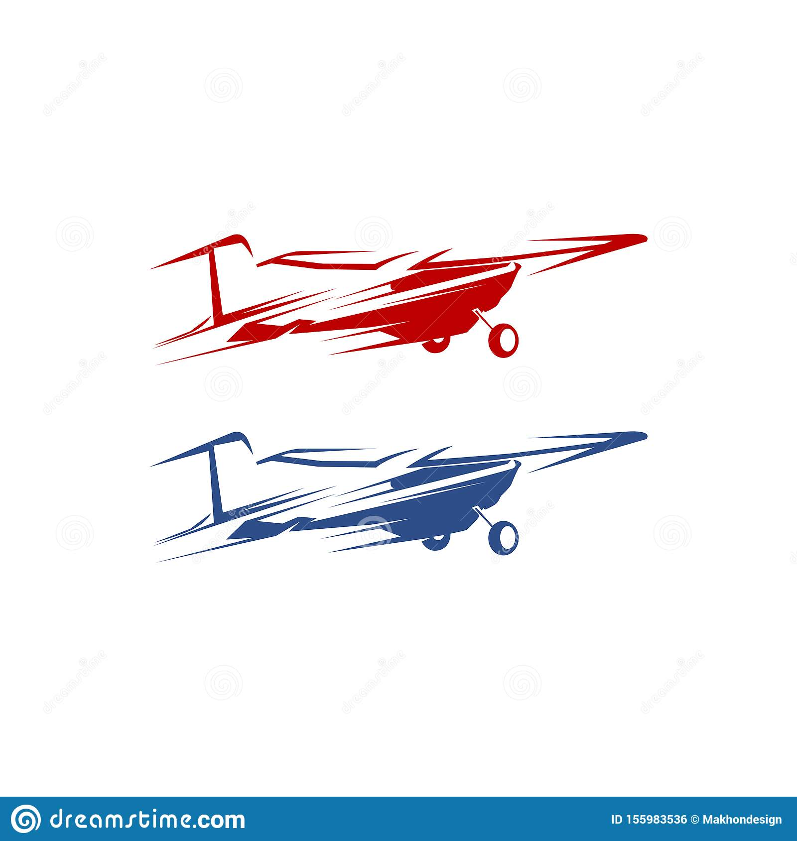 Travel Logo Vector Template Design Helicopter Logo Design Stock Vector Illustration Of Creative Template 155983536