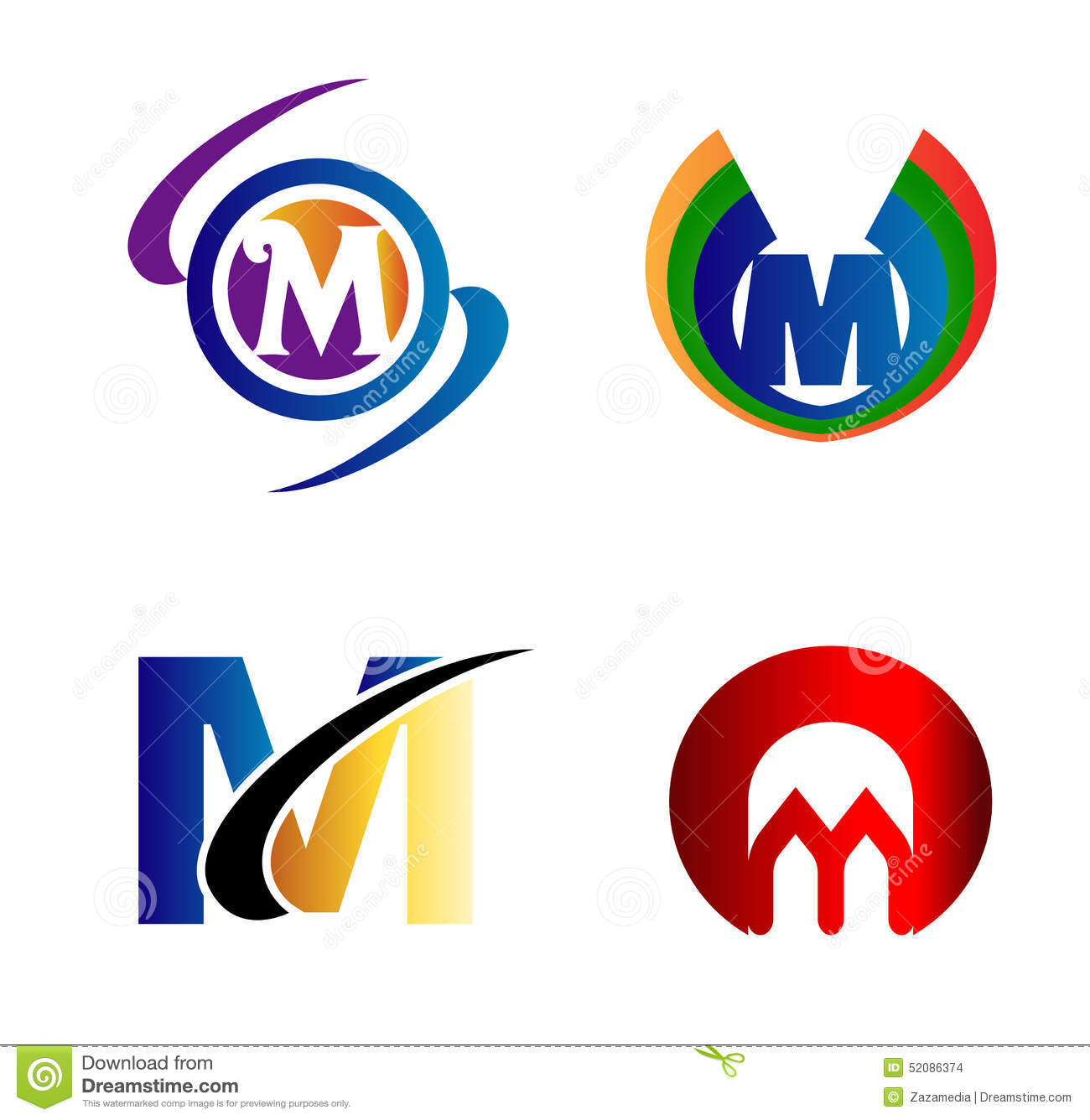 Logo Maker  Easily Design a Beautiful Logo in Minutes  Looka