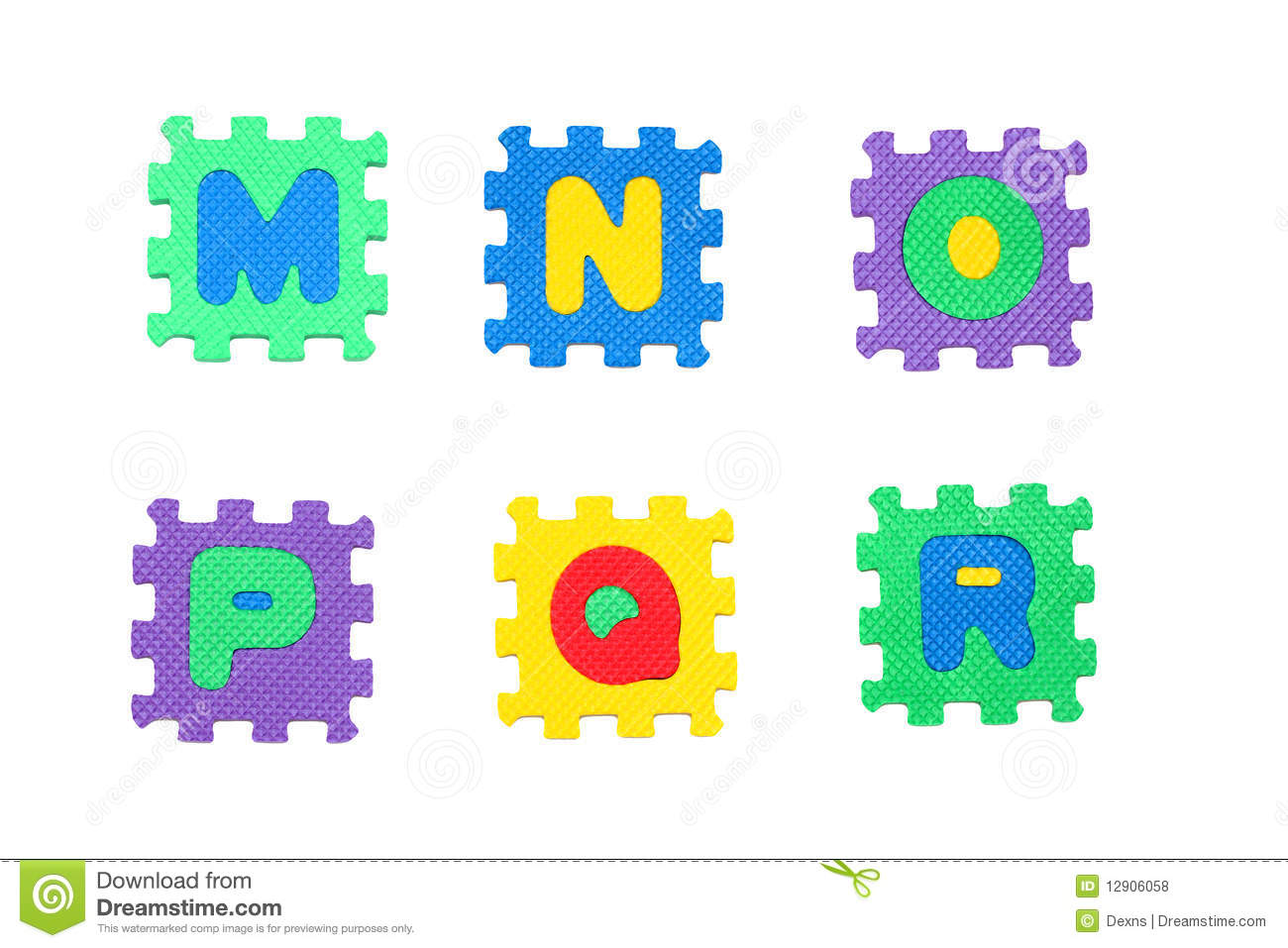 letters p q and r stock photography image 15830572 letter m n o p q r stock illustration image of 552