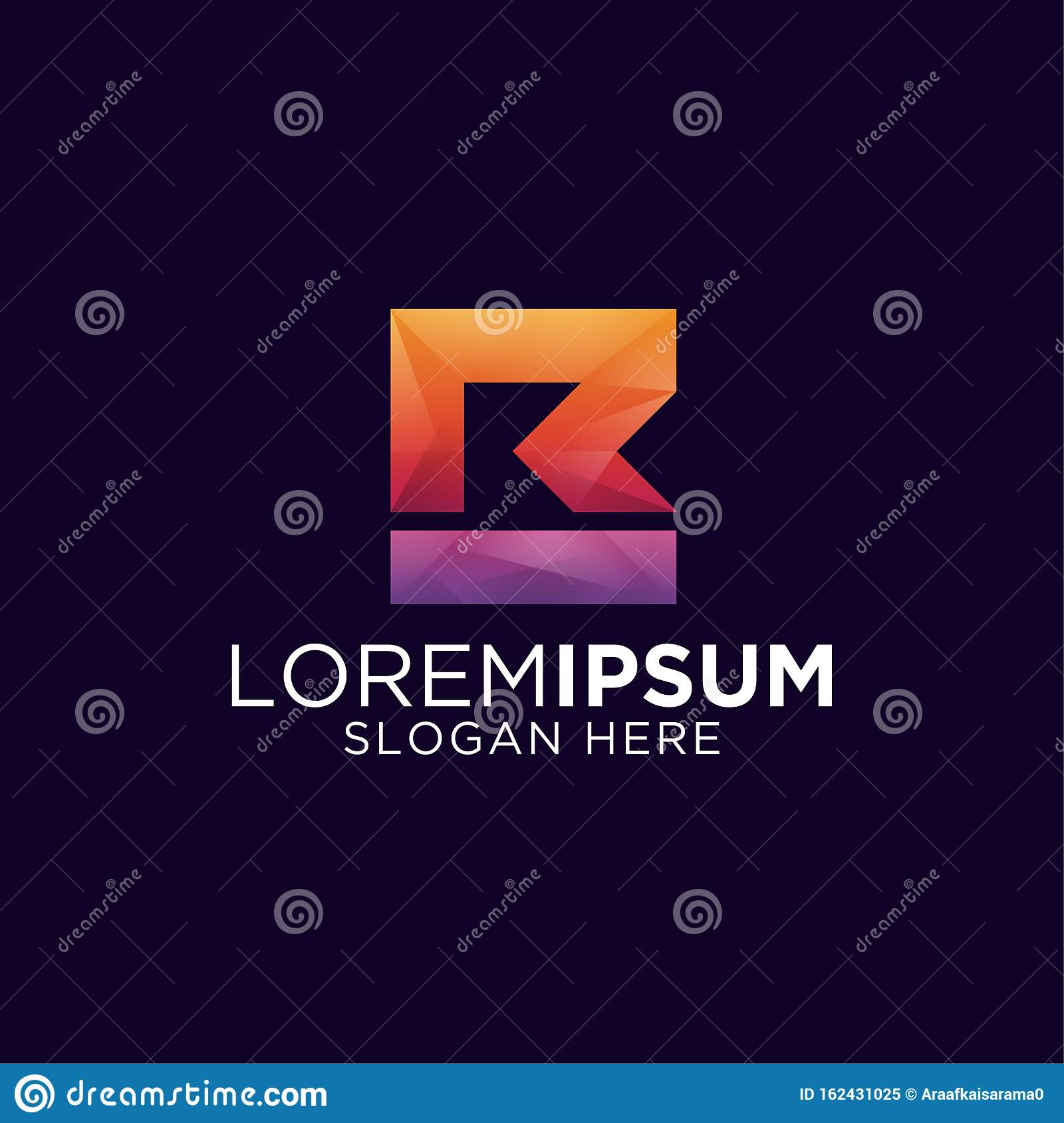 letter m and r logo design vector illustration premium vector 3d colorful gradient color m and r with masculine style symbol stock illustration illustration of capital letter 162431025 dreamstime com