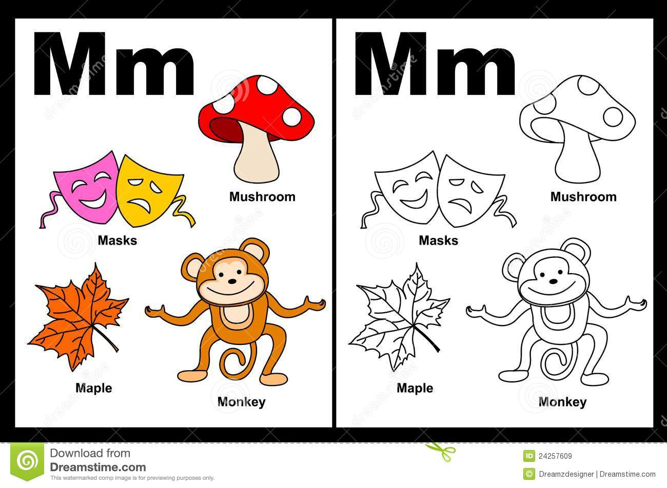 Letter H Writing Practice moreover Letter M Writing Practice Worksheet ...