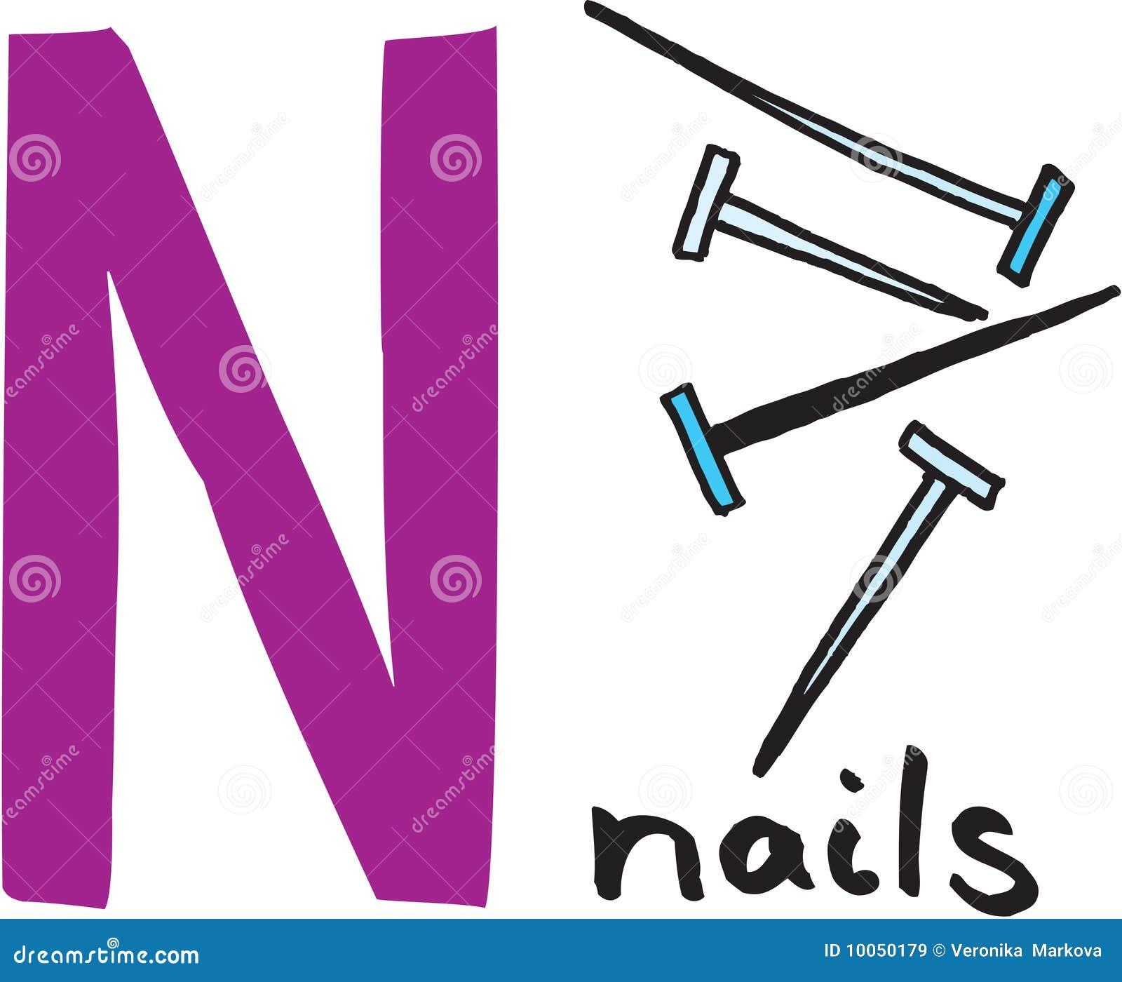nail arts design