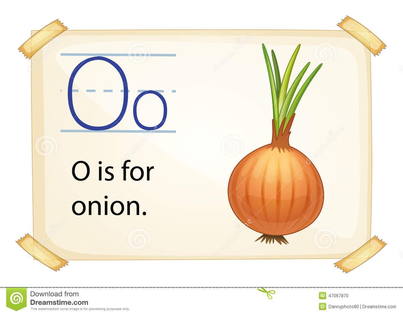 onion business plan