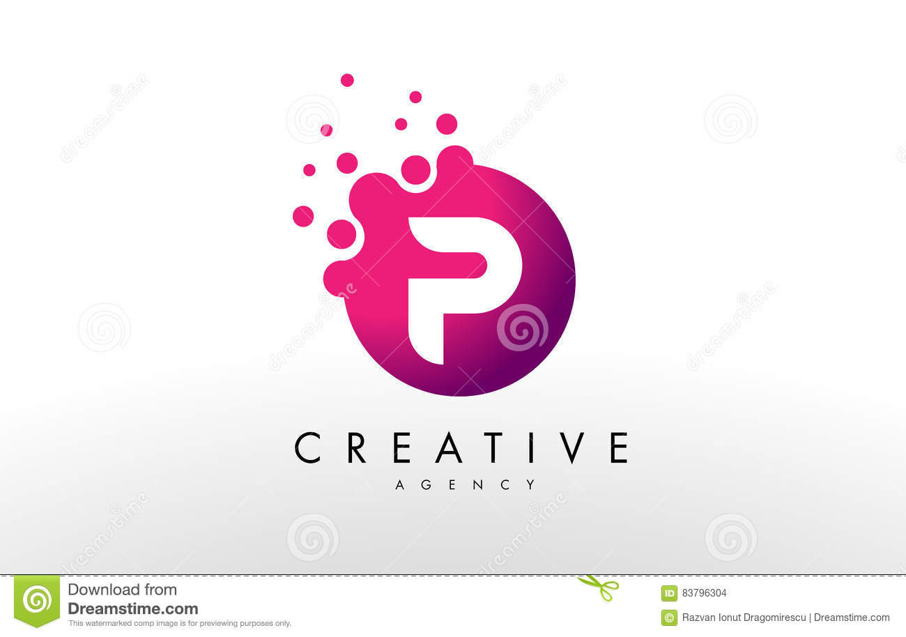 Letter Stock Illustrations – 637,518 Letter Stock Illustrations ...