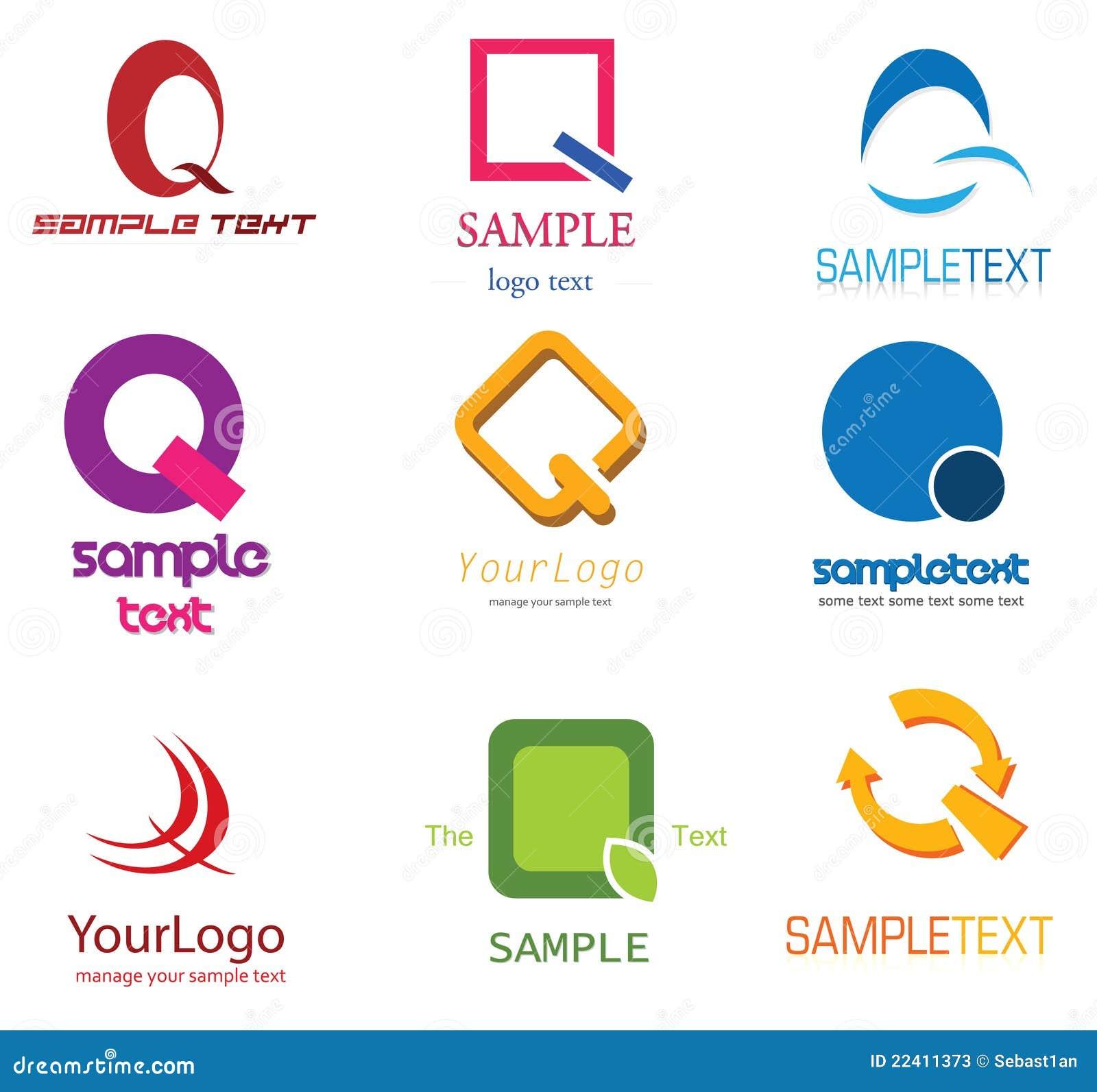 Letter Q Logo St...Q Letter Logo
