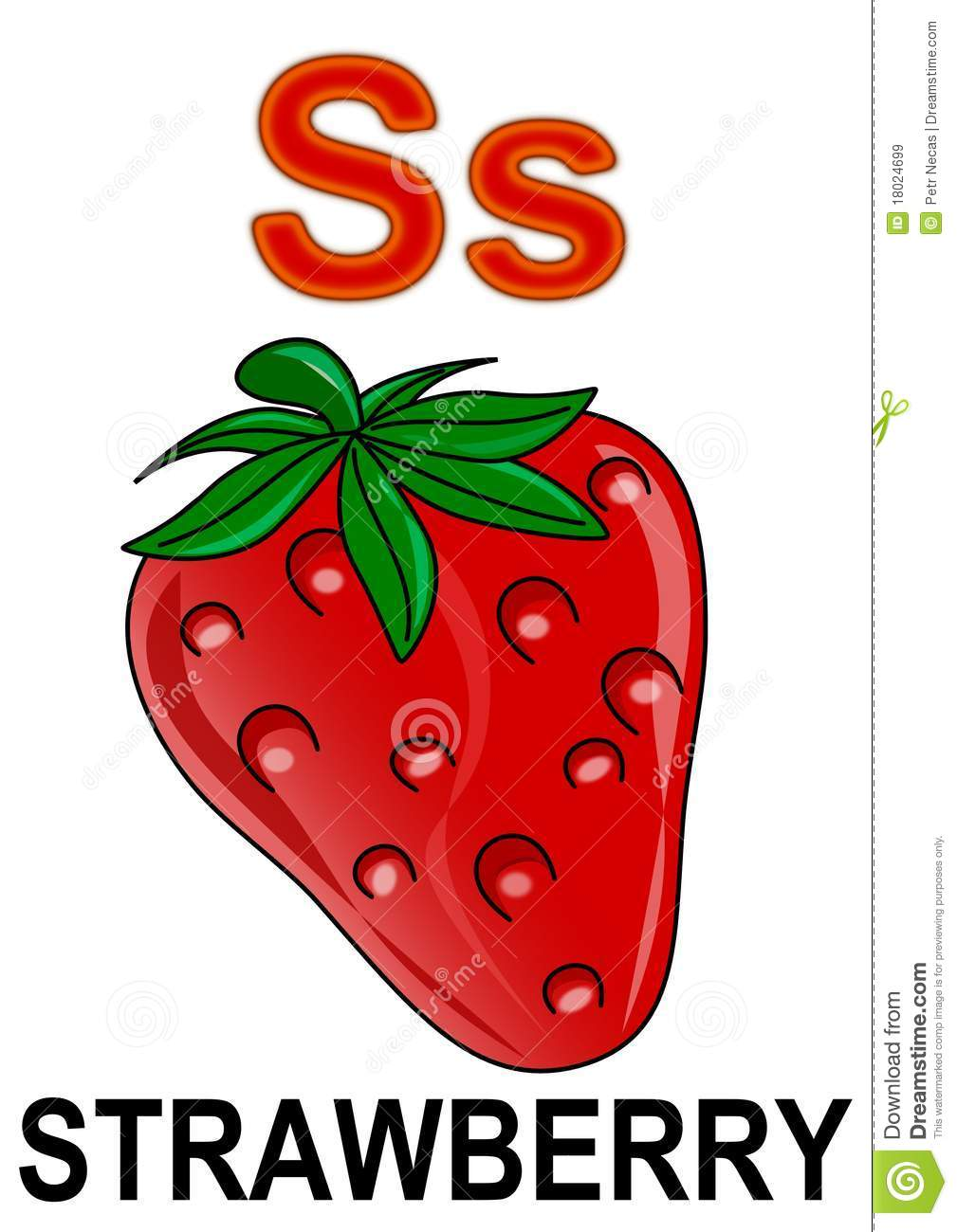 Strawberry Letter Youtube.Strawberry Letters Youtube Kids