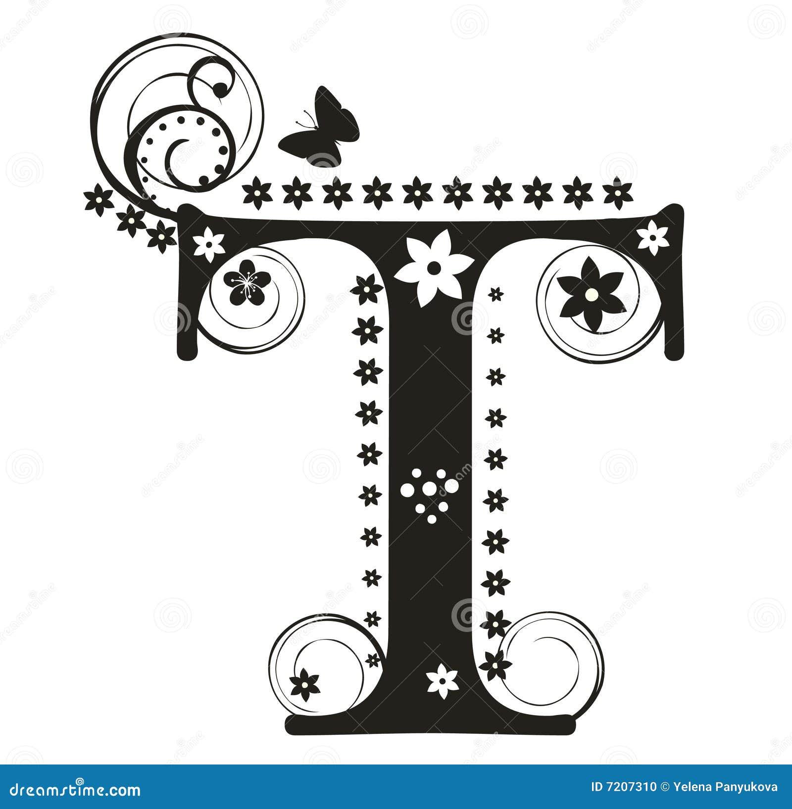 pretty letter r designs download