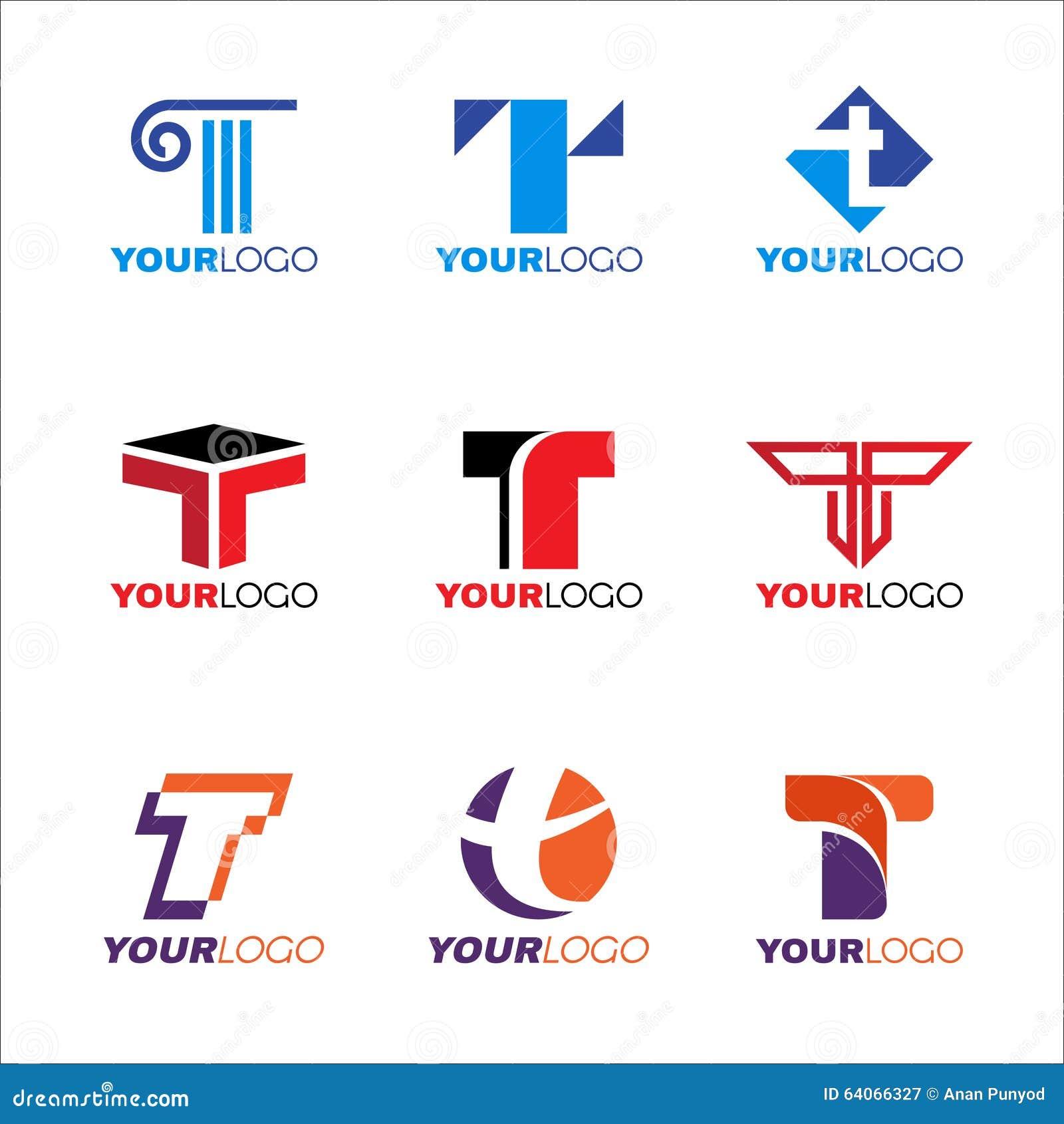Letter G Logo Vector Vector Illustration