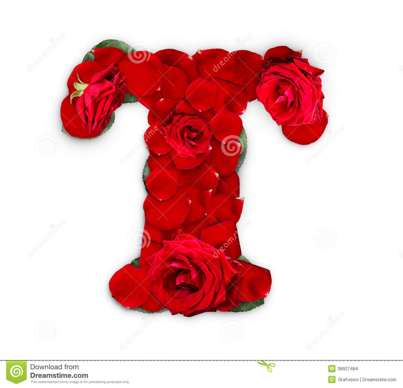 Rose Made From Text Symbols Gallery Meaning Of This Symbol
