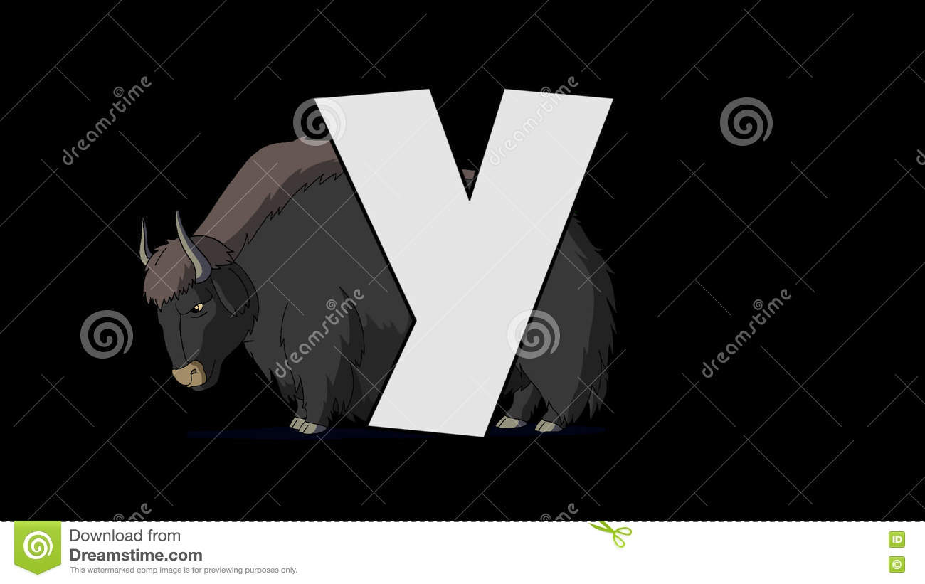 Letter y and yak background stock footage video of motion sign letter y and yak background stock footage video of motion sign 70920648 altavistaventures Image collections