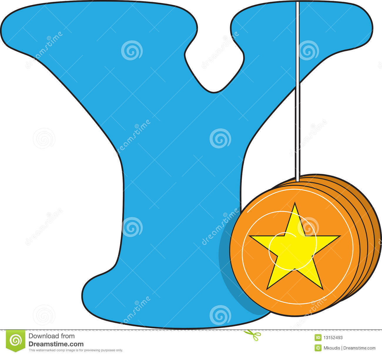 letter y yoyo stock illustrations – 23 letter y yoyo stock