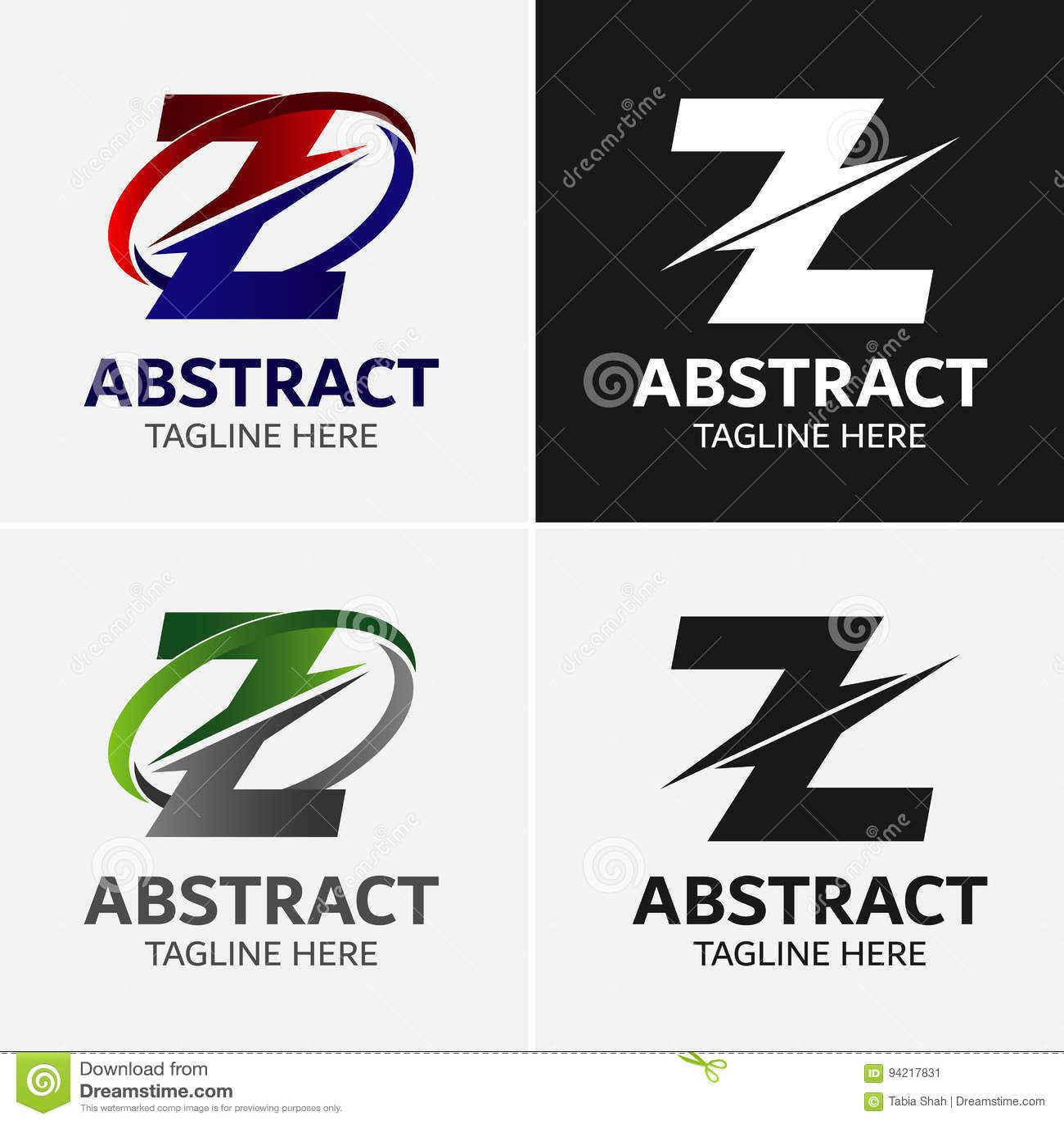 Comfortable Logo Templates Illustrator Contemporary - Wordpress ...