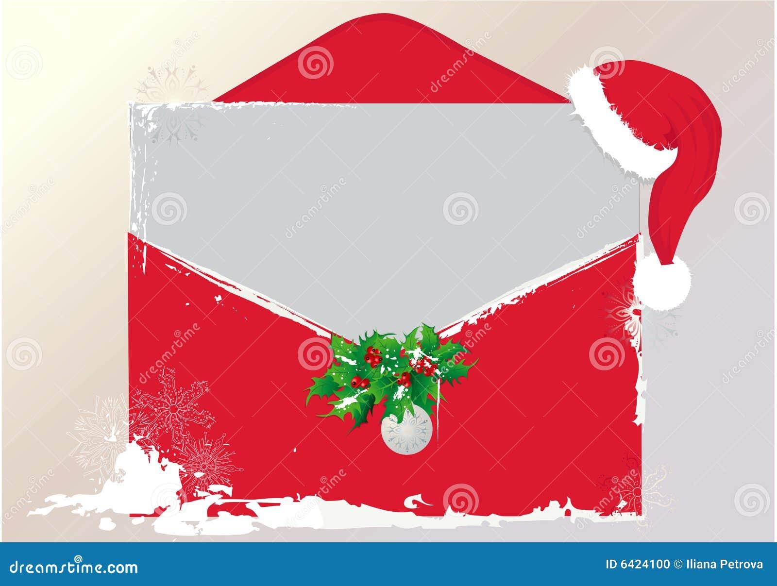 Immagini Di Lettere Di Natale.Immagini Di Lettere Di Natale Frismarketingadvies