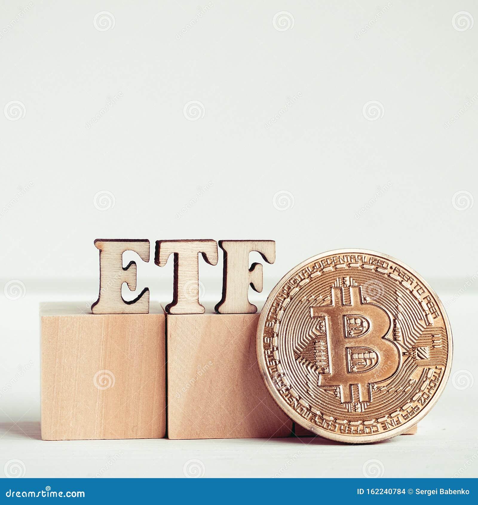 moneta di investimento crittografica come fare soldi extra online a casa