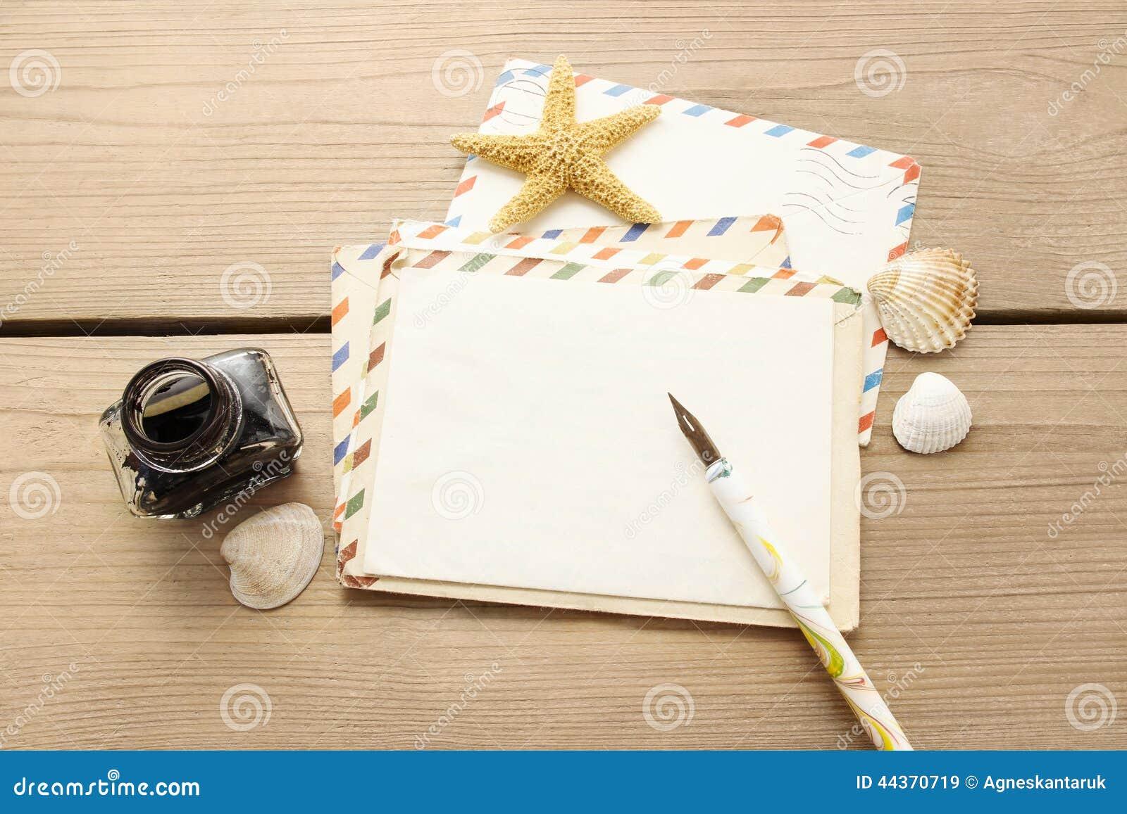 Lettere a partire dalle feste