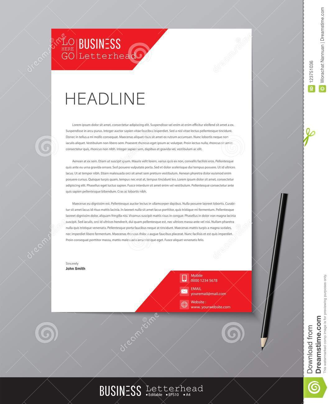 Letterhead Design Template And Mockup Minimalist Style ... on letter design objects, letter design examples, letter design stencils, letter design christmas, letter design paper, letter design ideas, letter design fonts, letter design cards, letter design printables, letter typography, letter g designs, letter design drawings, letter design clipart, letter t designs, letter design logos, letter design help,